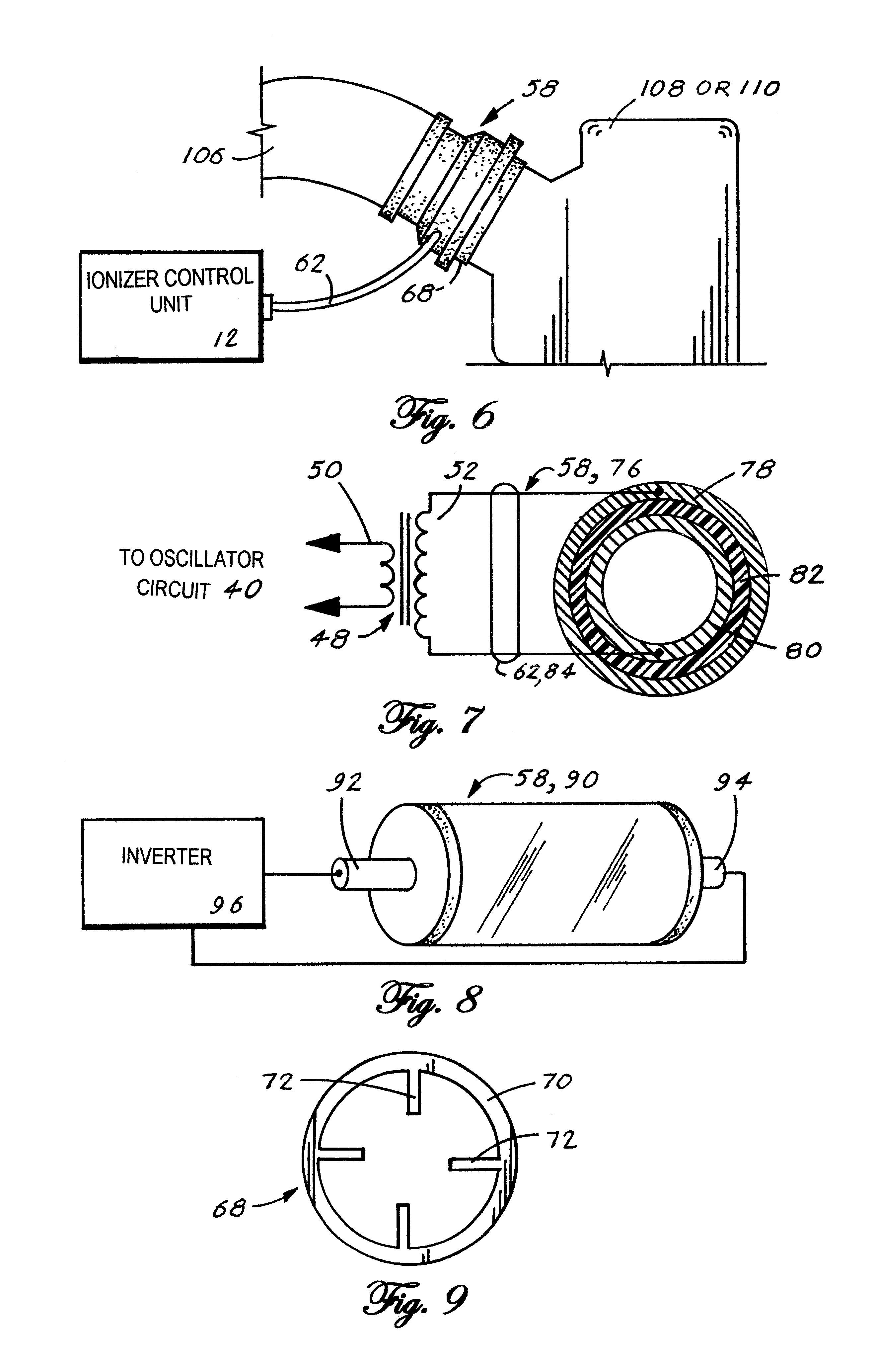 patent us6675780