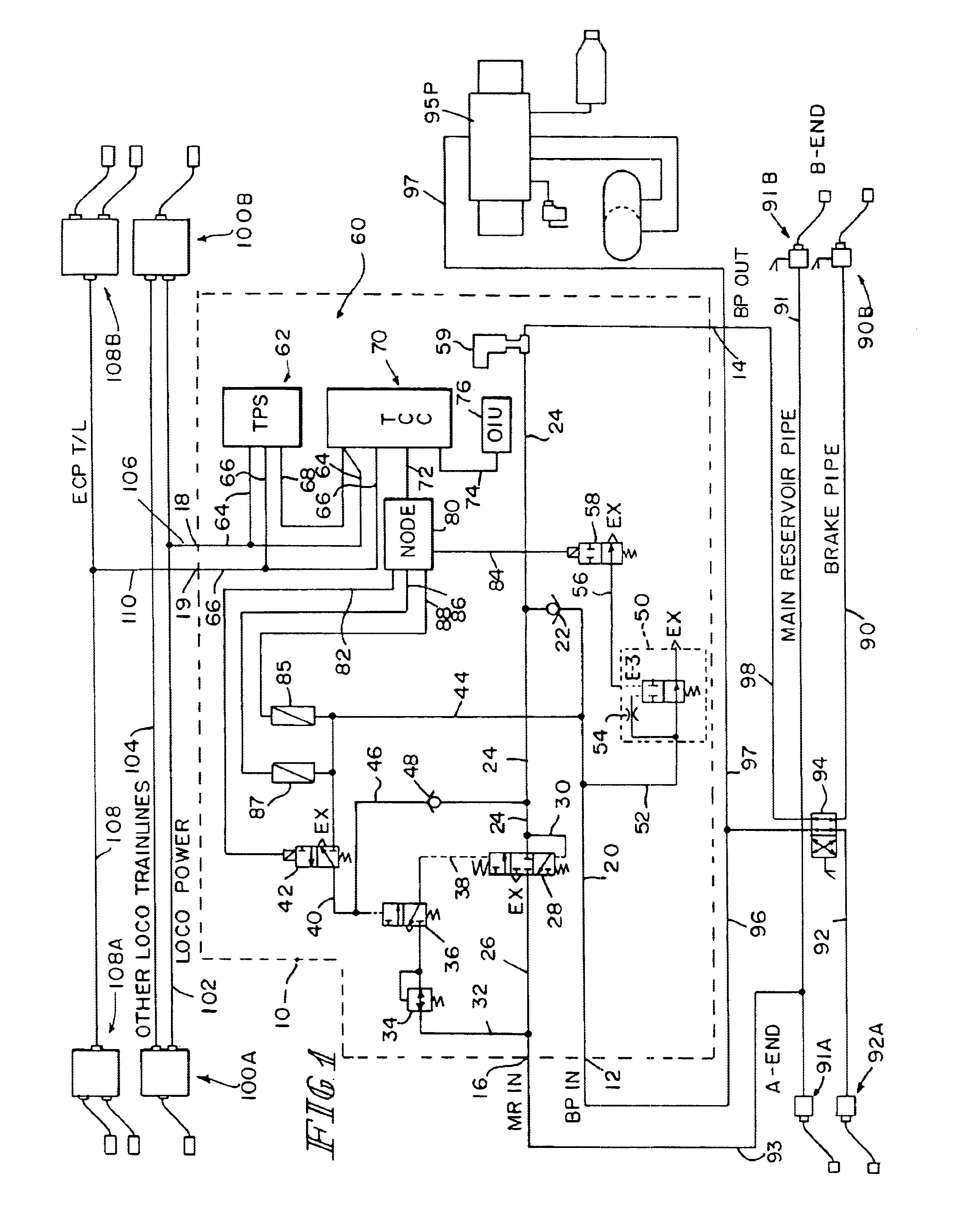 patent us6676229