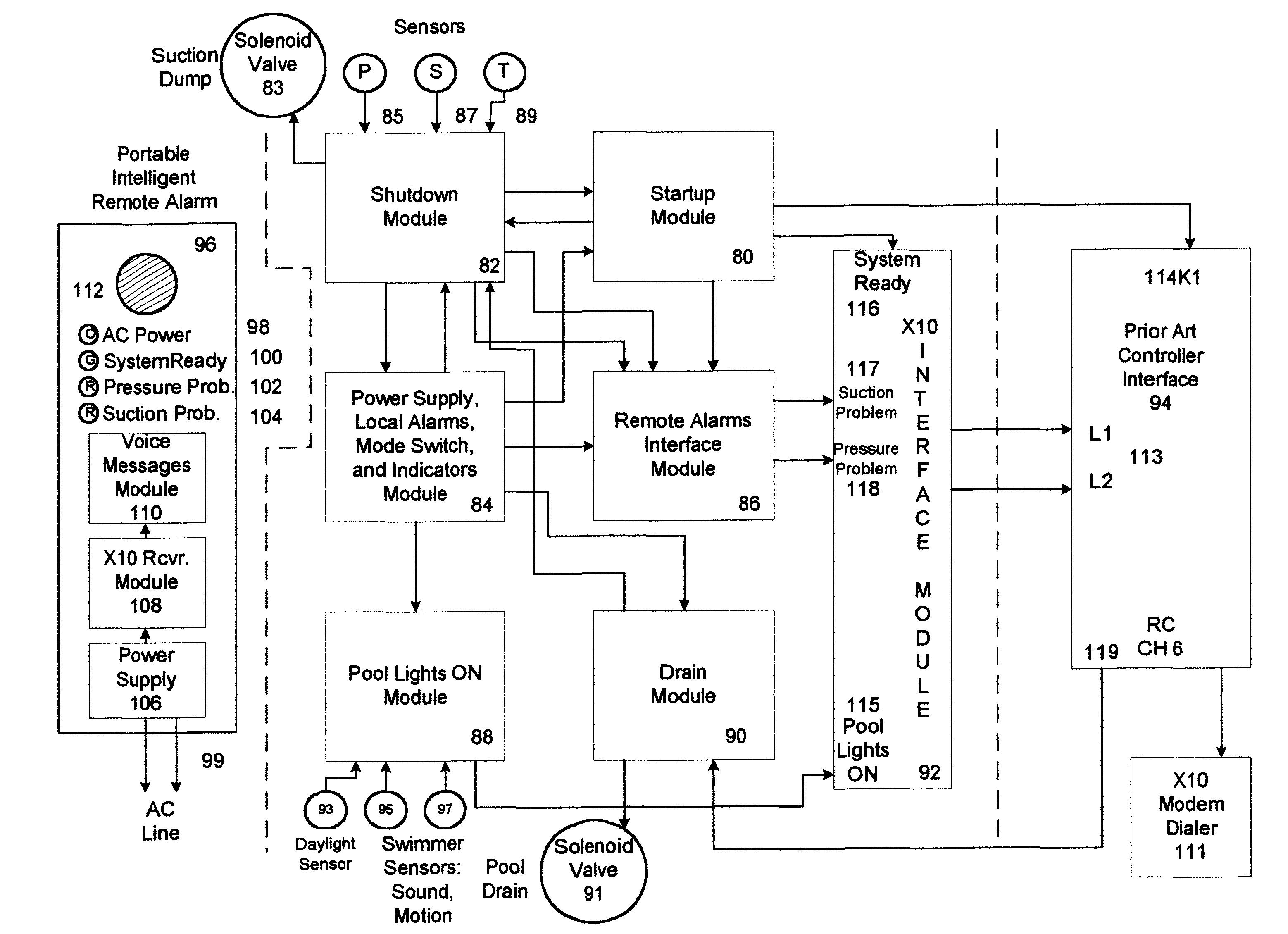 patent us6676831