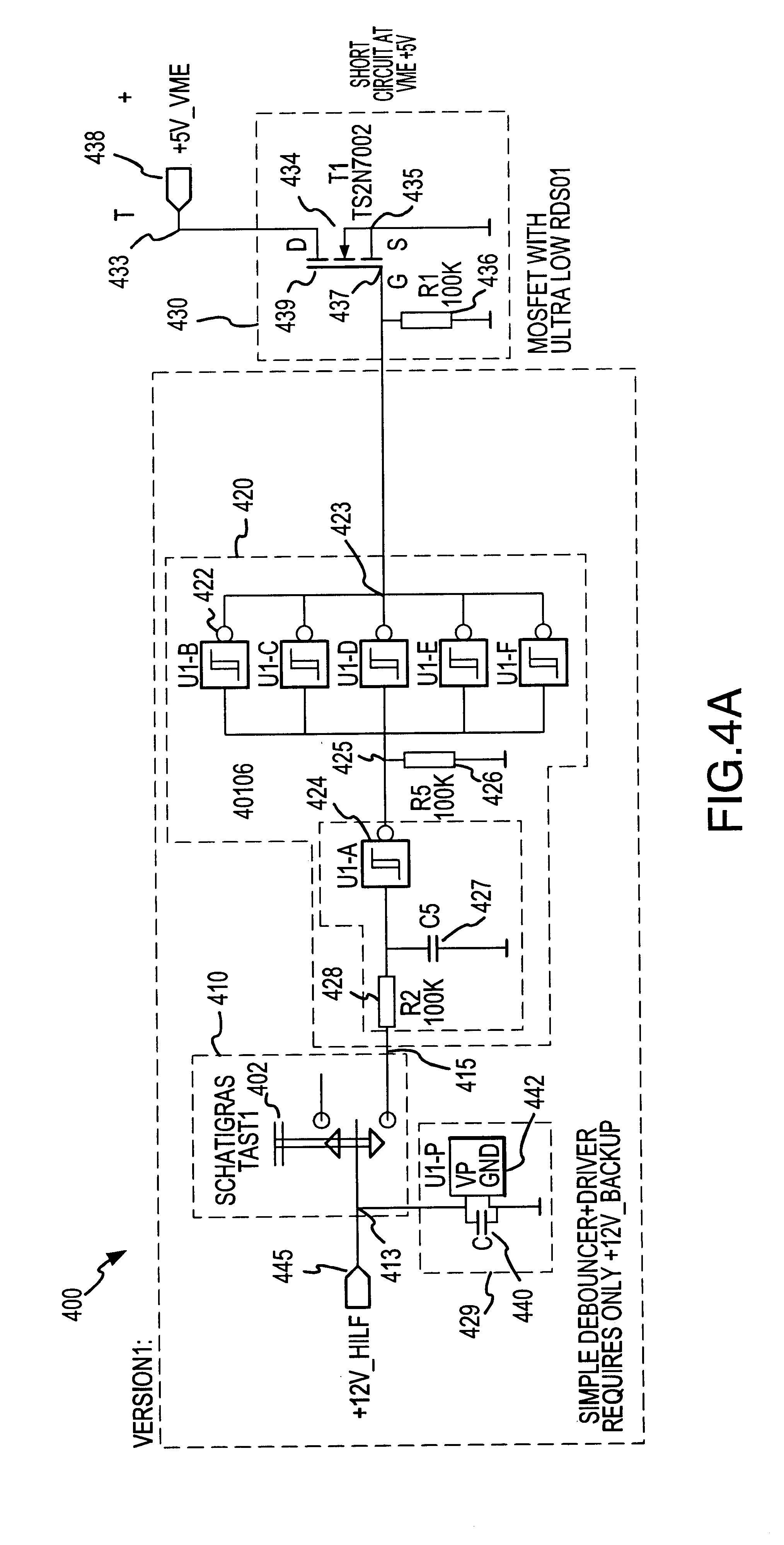 patent us6677777