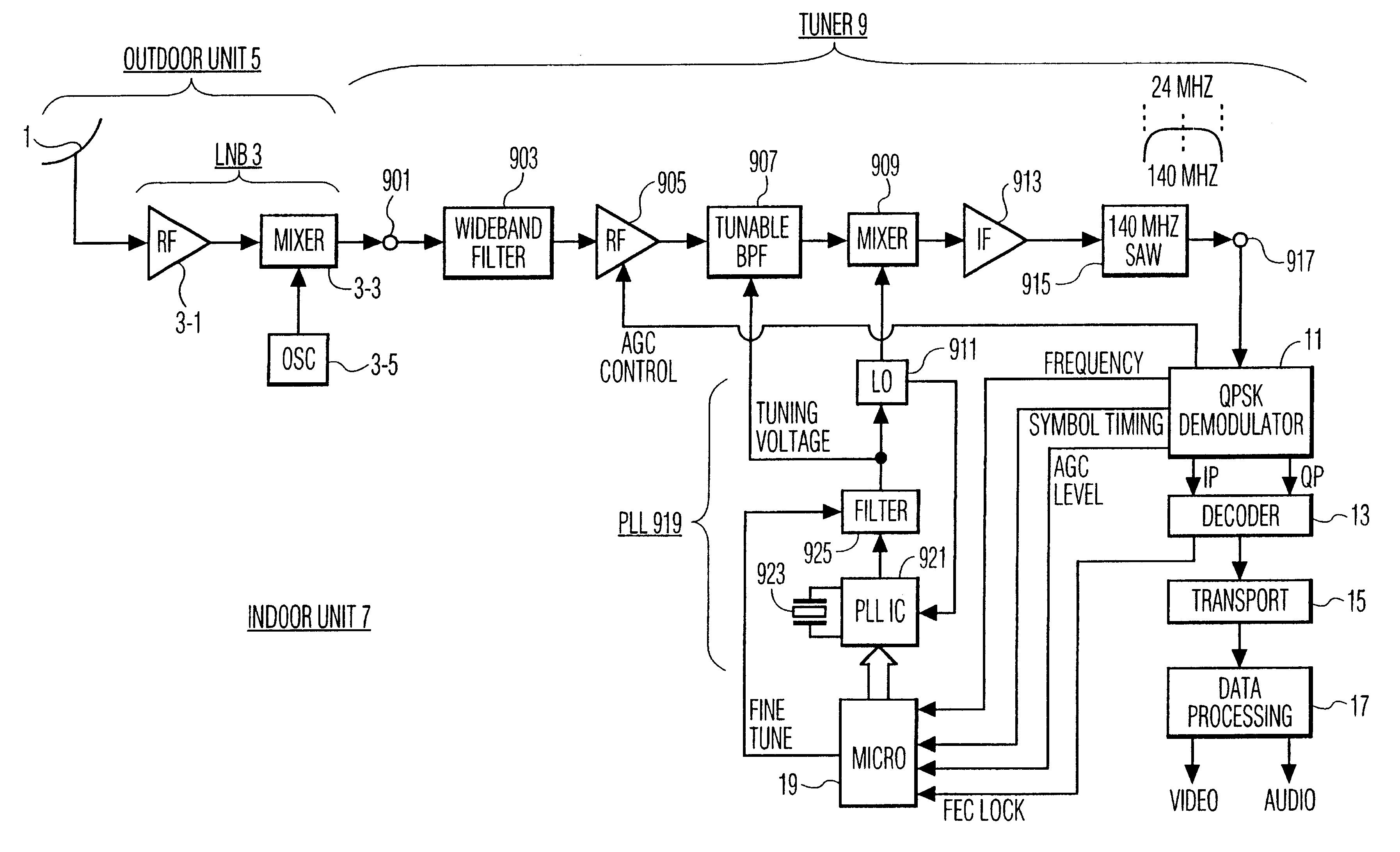 Patent Us6678012