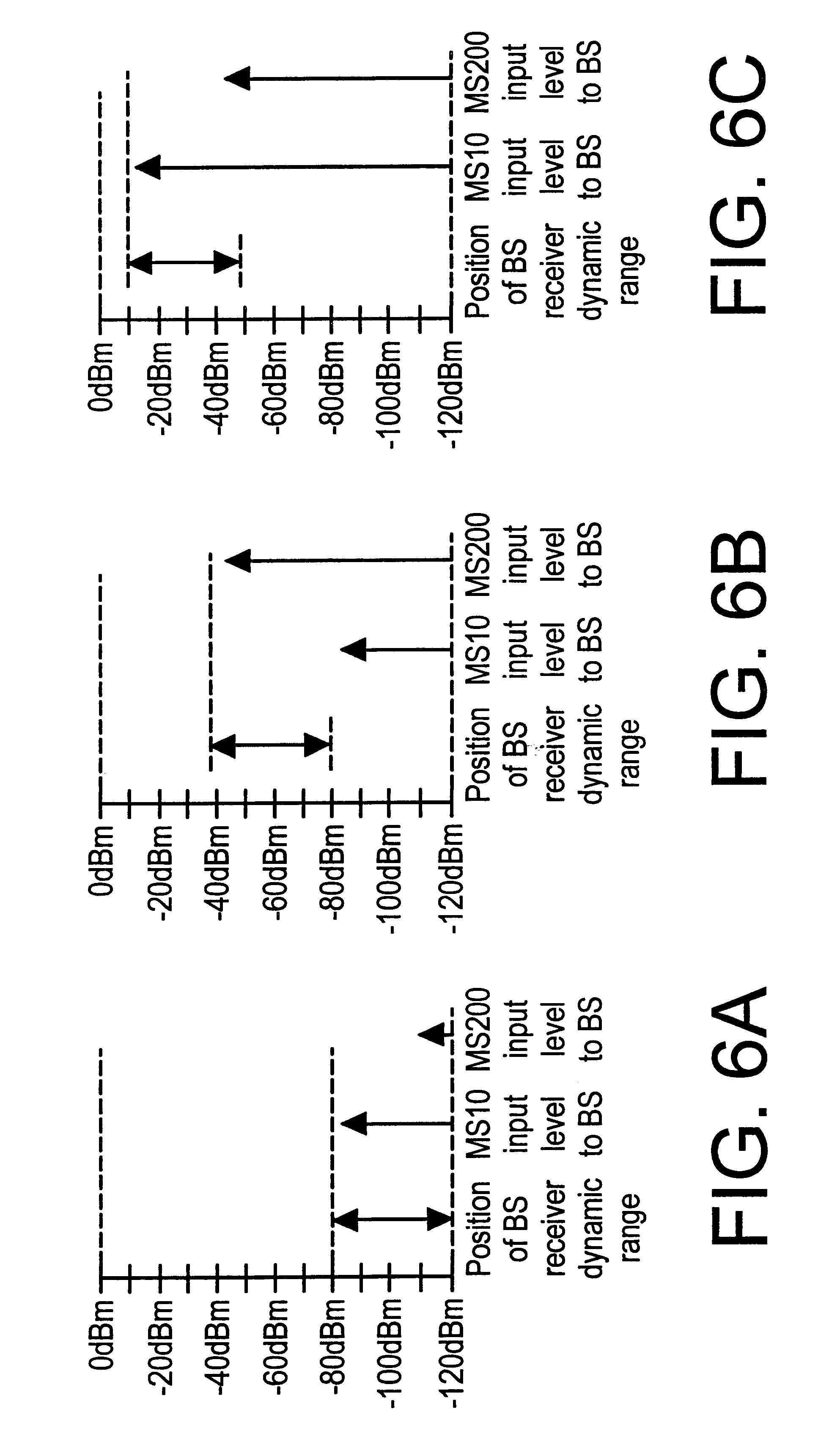 patent us6678509