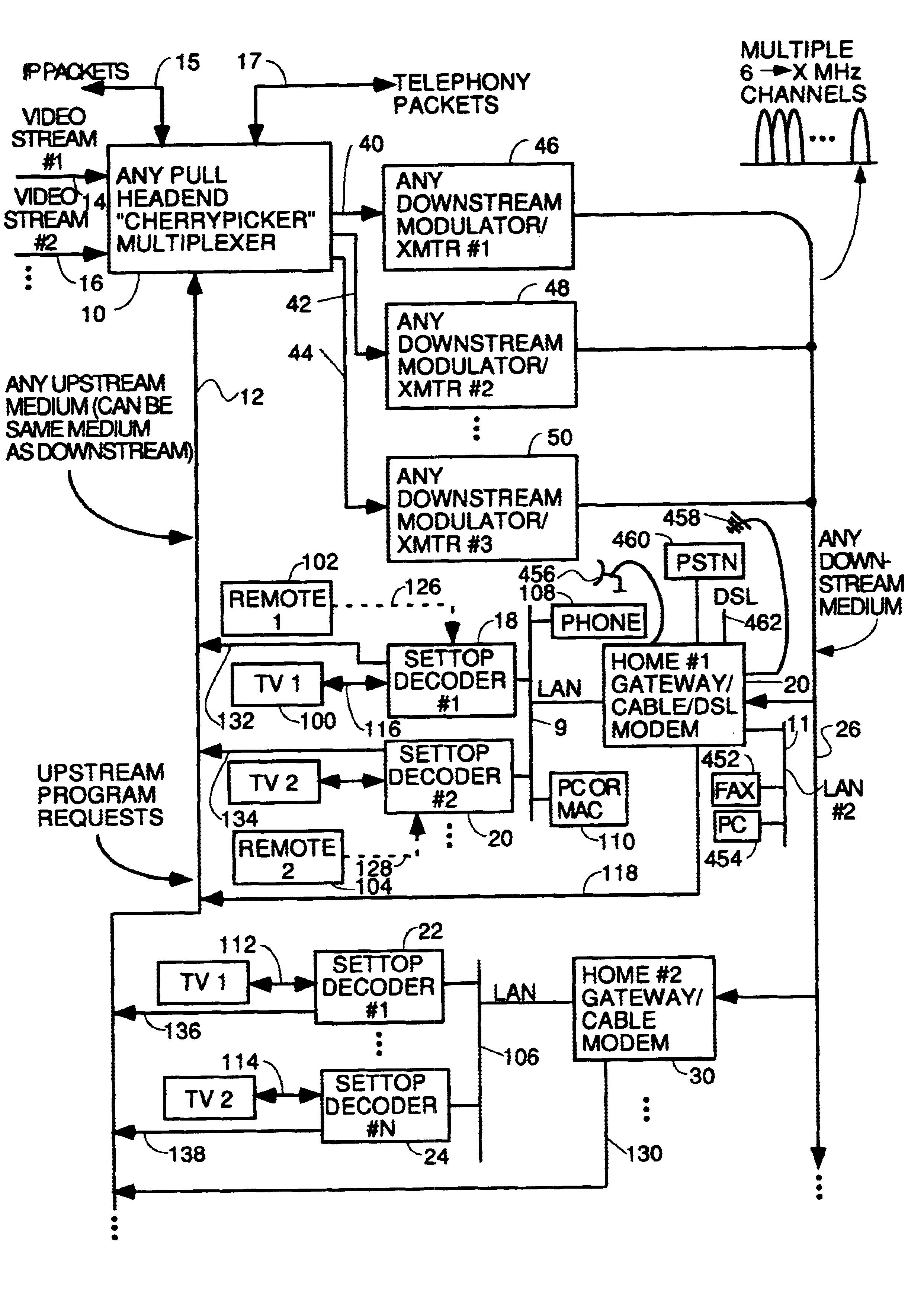 patent us6678740