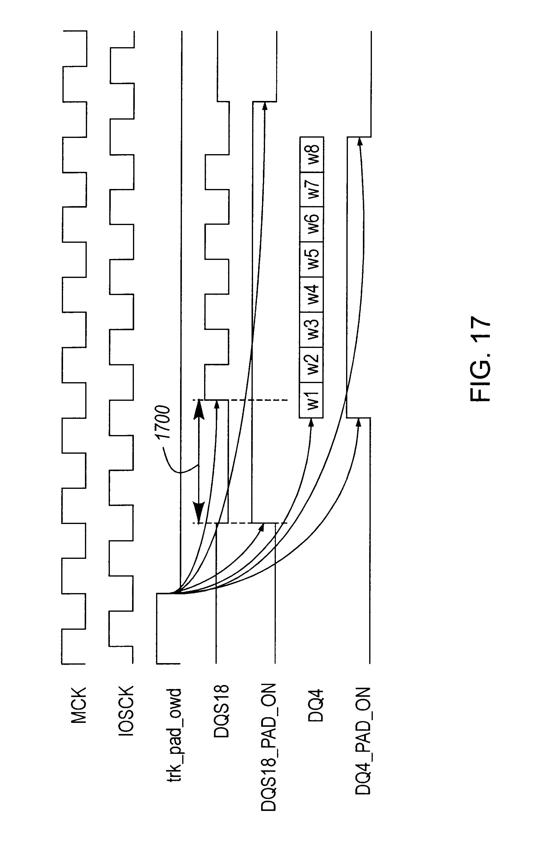 电路 电路图 电子 户型 户型图 平面图 原理图 1829_2879 竖版 竖屏