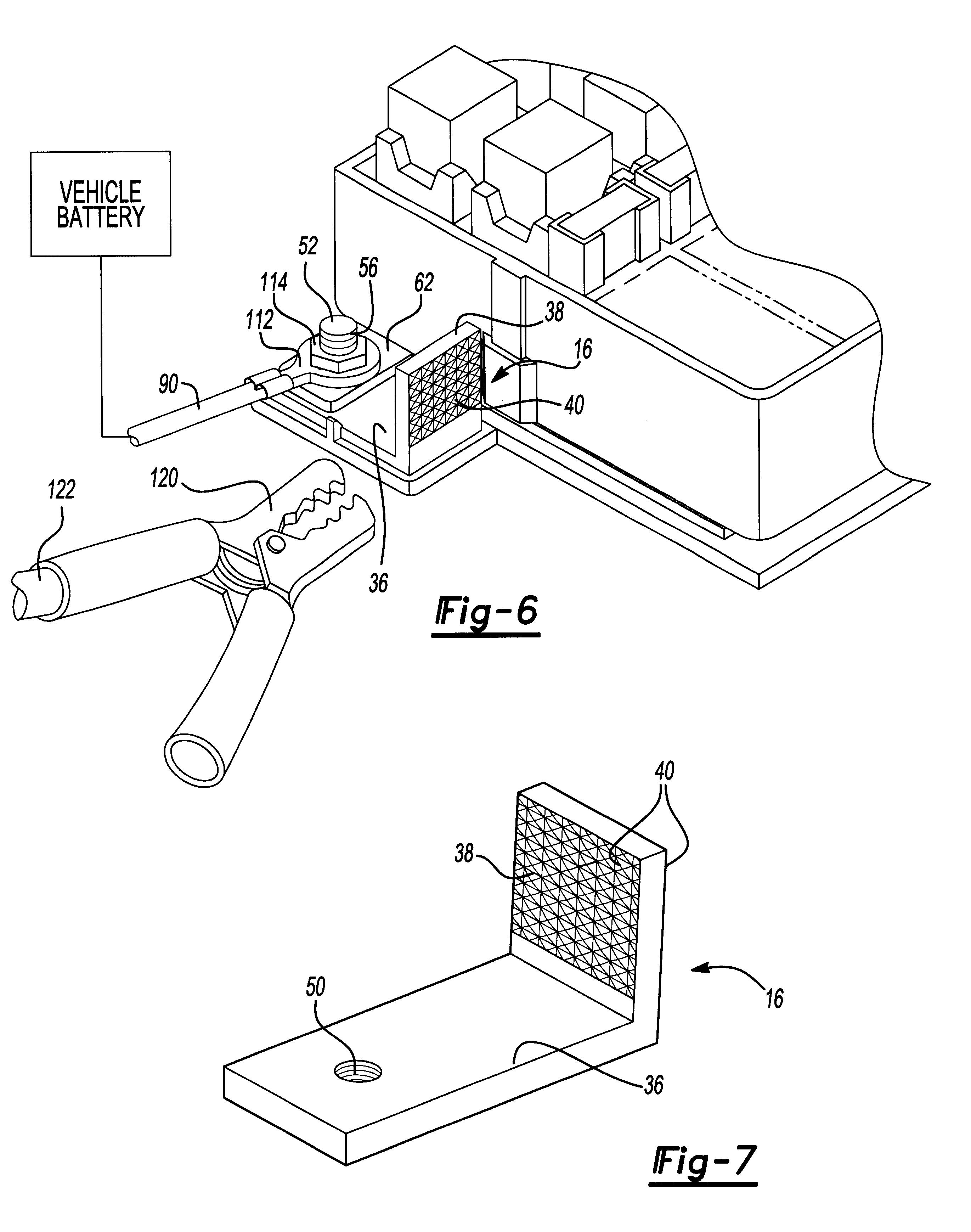 patent us6679708
