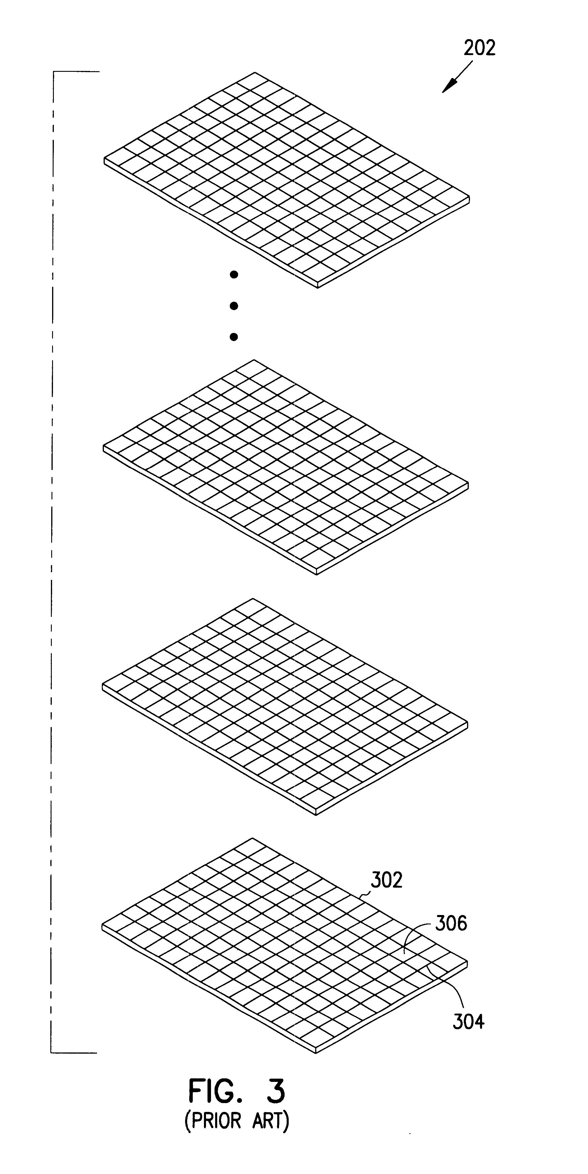 patent us6682802