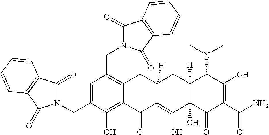 finasteride without prescription