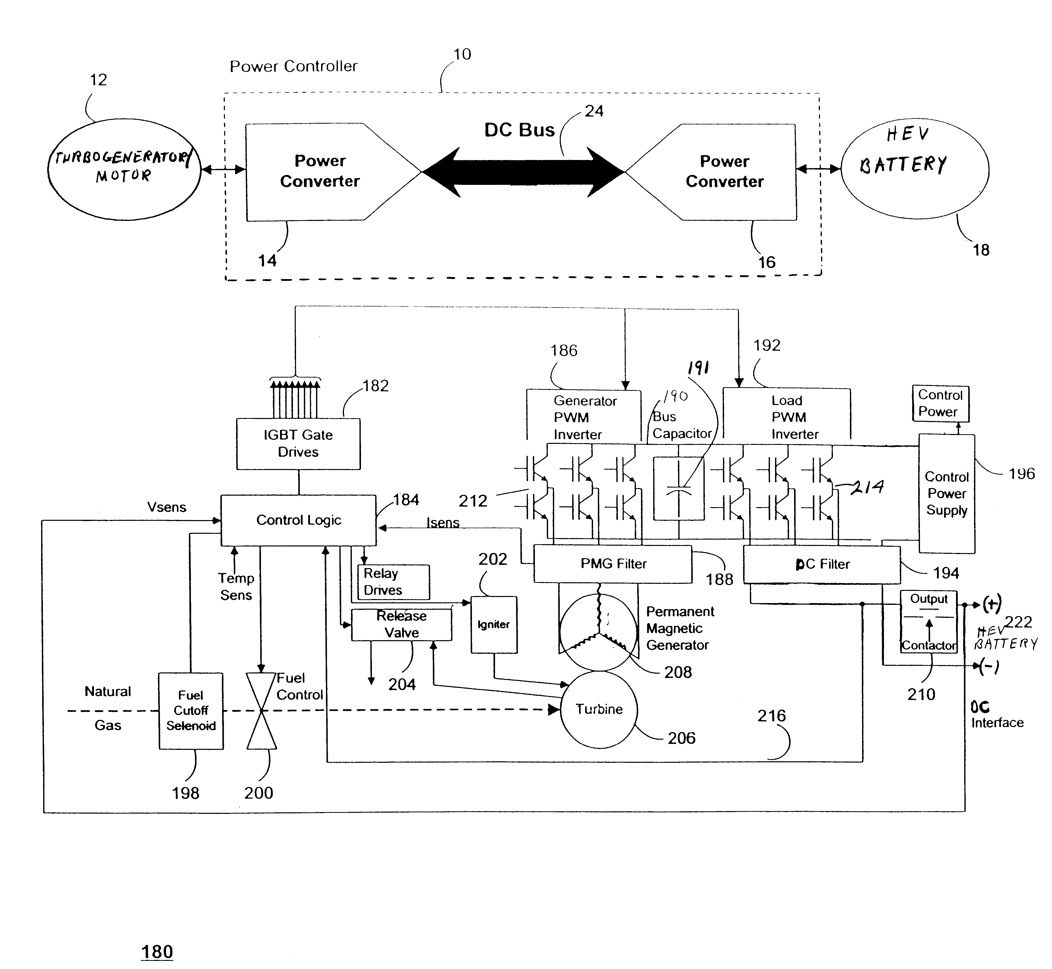 Patent Us6683389