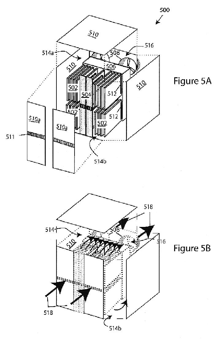 patent us6683787