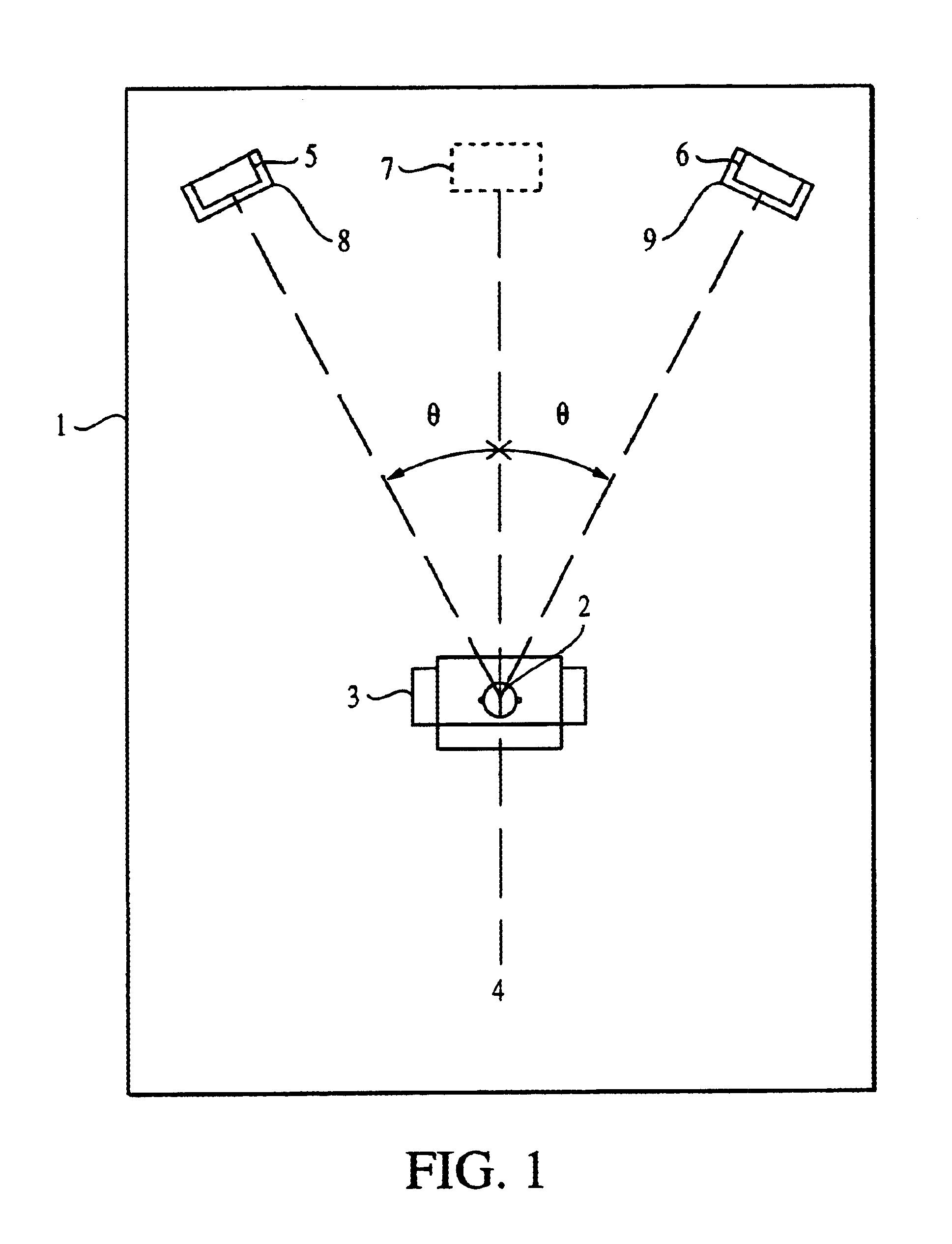 patent us6683962