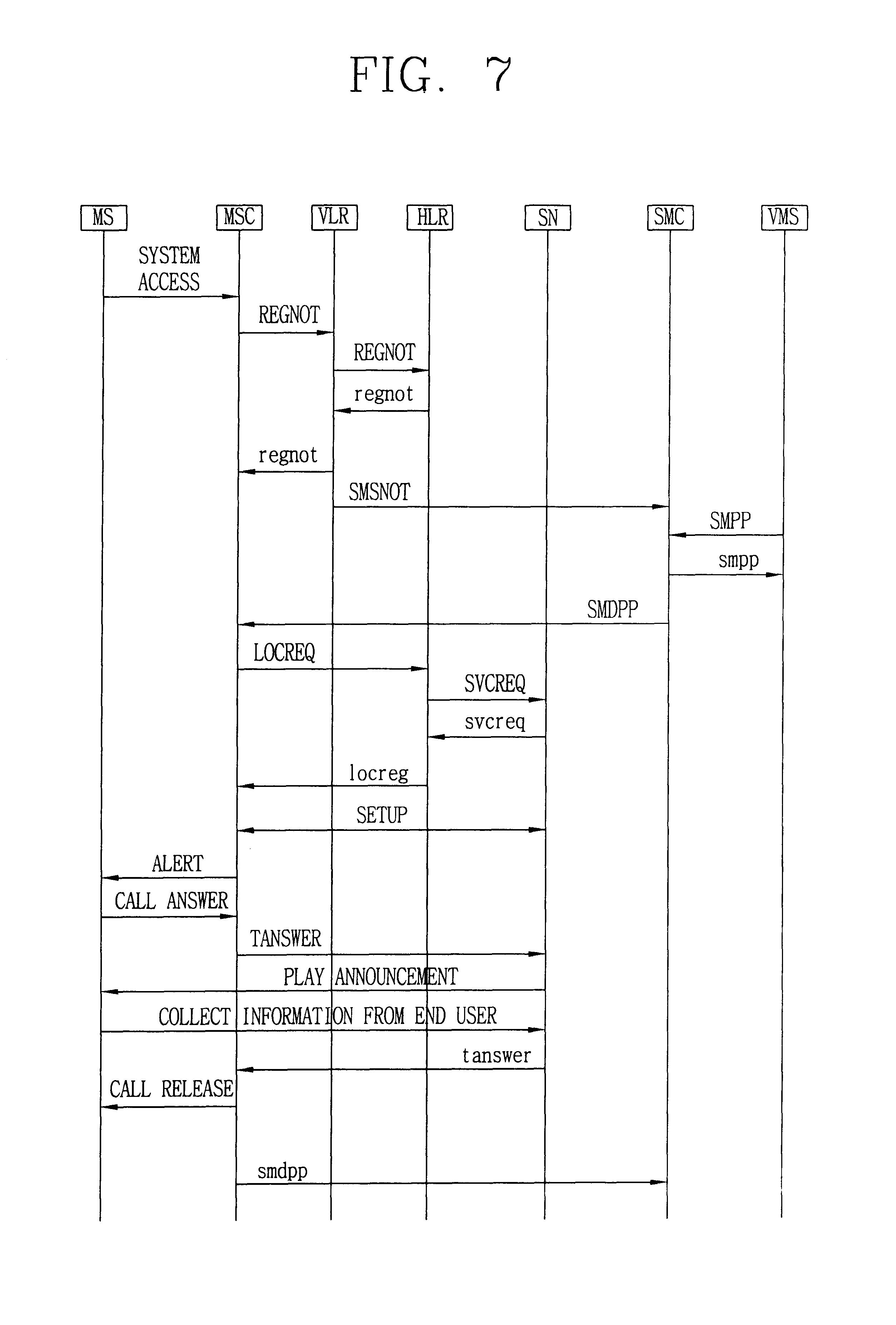 电路 电路图 电子 户型 户型图 平面图 原理图 2506_3706 竖版 竖屏