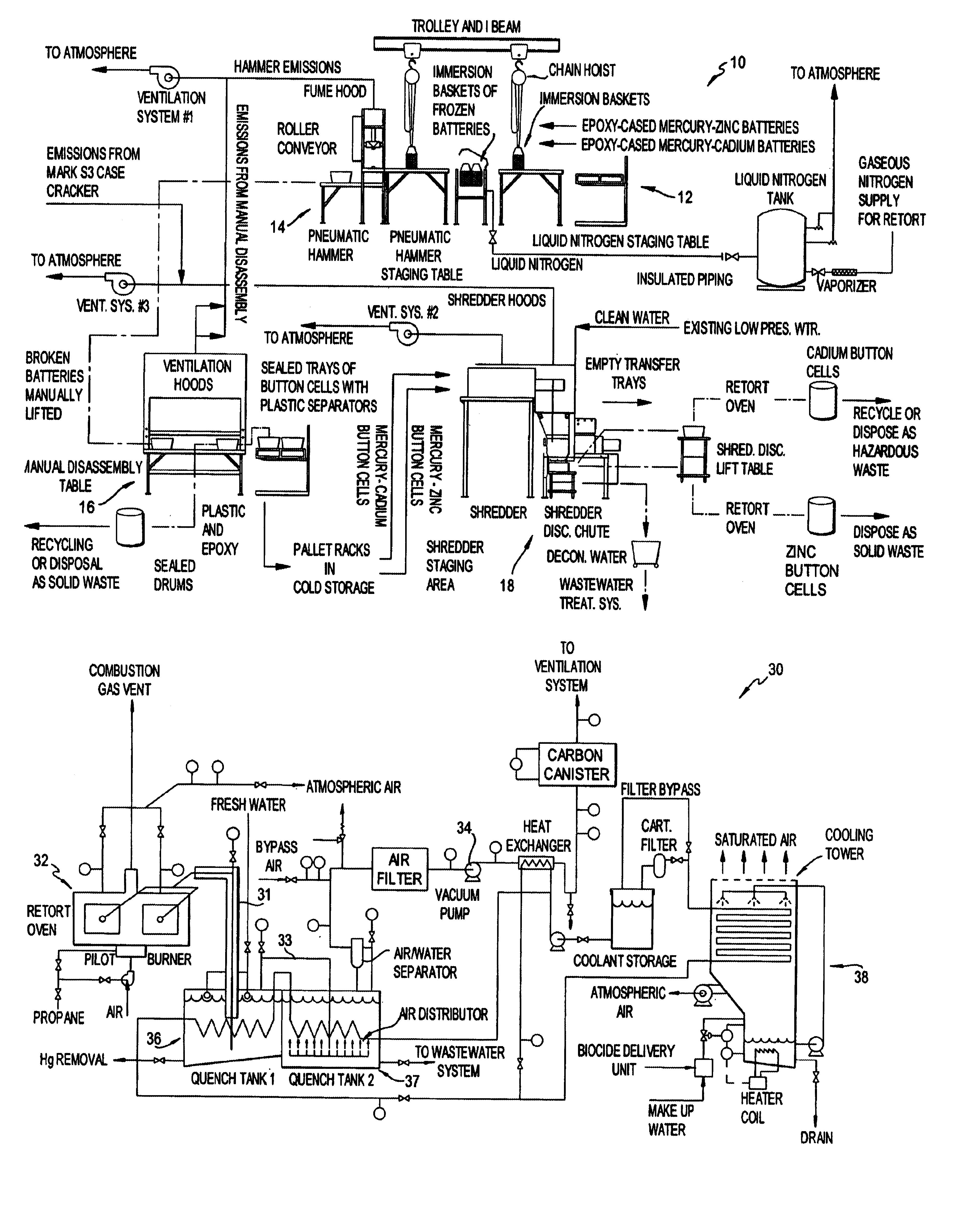电路 电路图 电子 原理图 3772_4825 竖版 竖屏