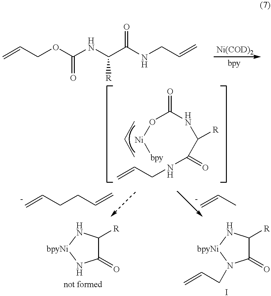 reactive organotransition metal complexes used in essay For example, organometallic complexes are commonly used as catalysts for the  production of commodity chemicals,  organotransition metal chemistry.