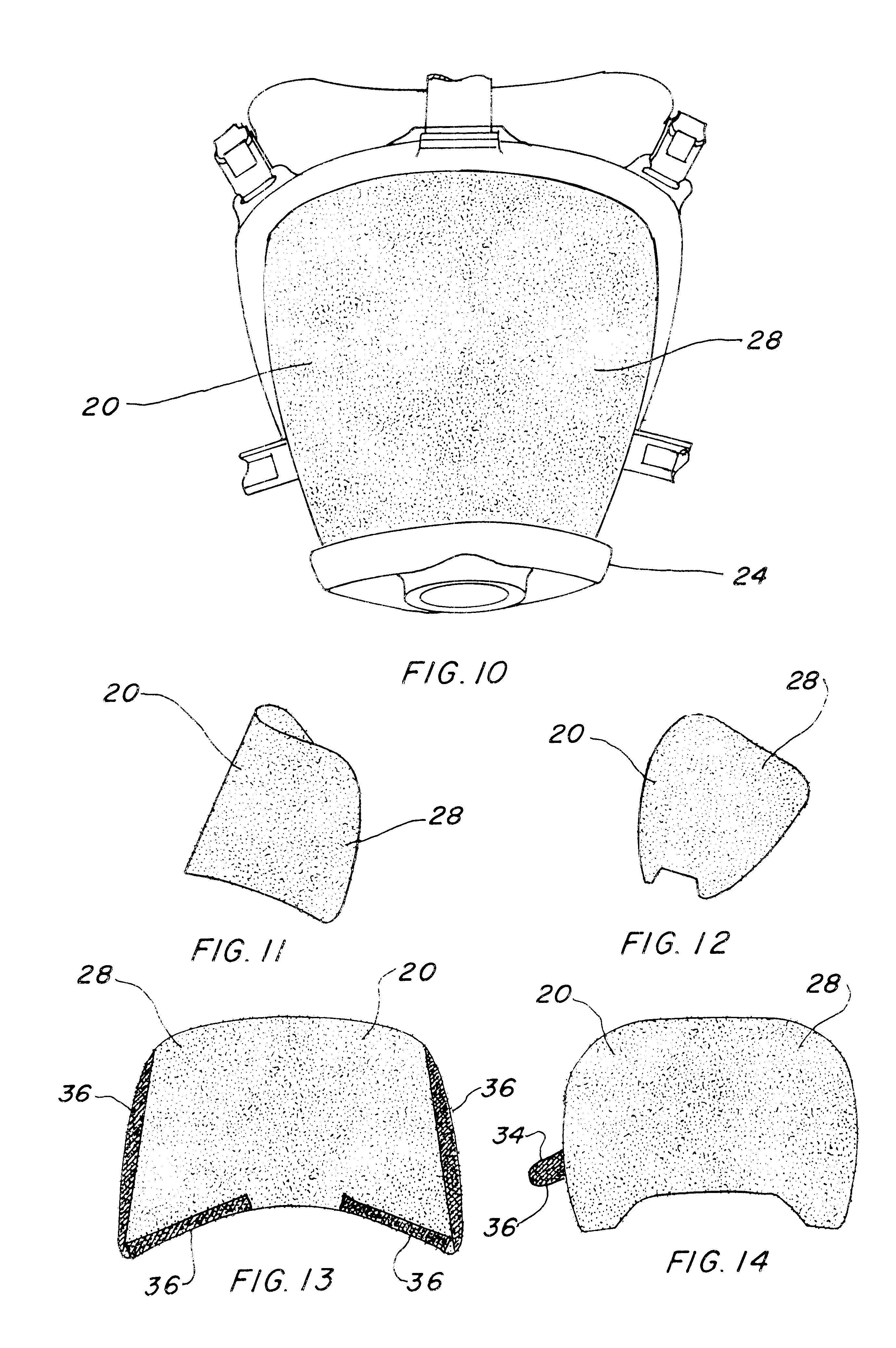Patent Us6687910