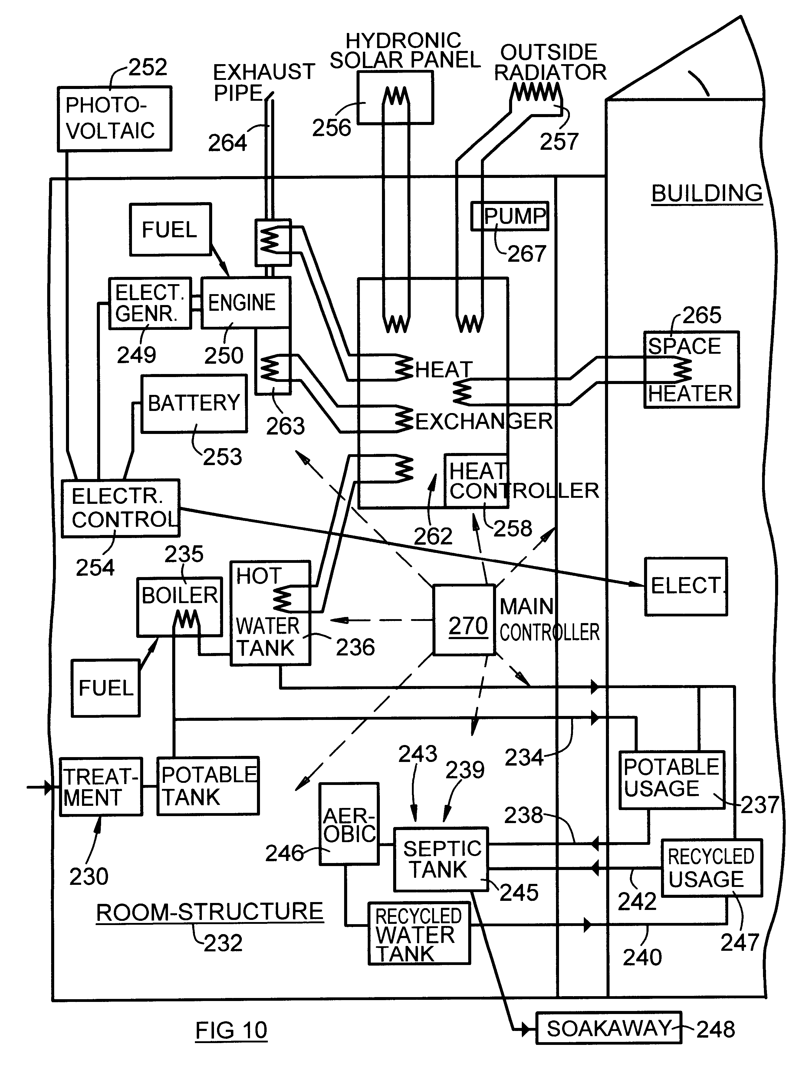 96 Ford Windstar Repair Diagrams together with Wiring Diagram 98 Town Car Fuel Pump additionally Pontiac Grand Prix Fuse Box Diagram also 1965 Mustang Wiring Diagrams as well Chevy Impala Flasher Location. on 2000 lincoln continental fuel pump location