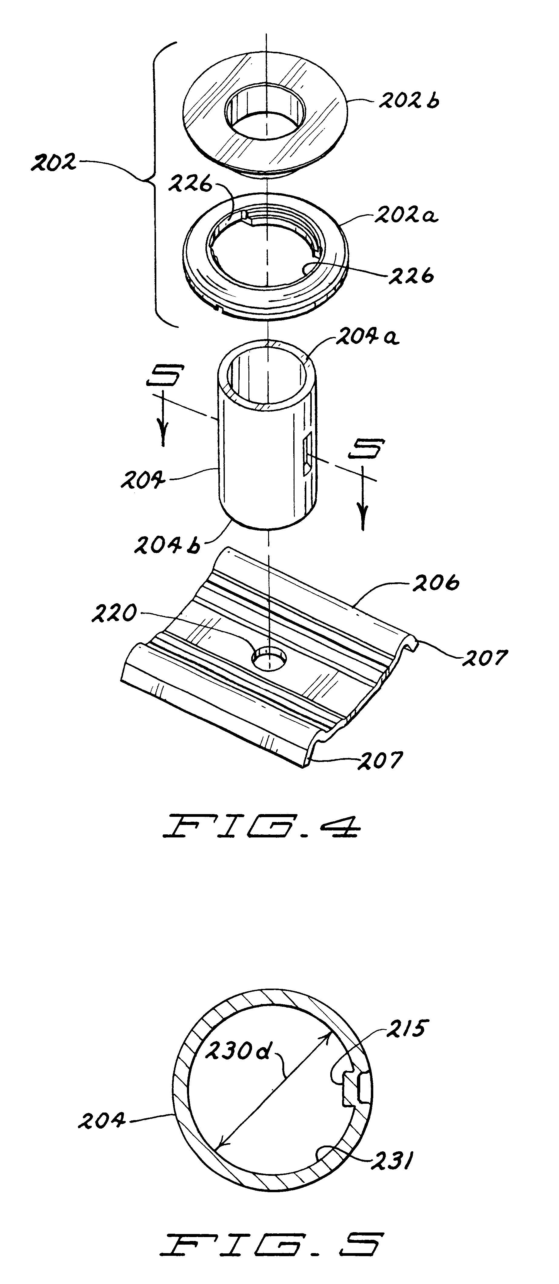 fr651v kawasaki engine parts diagram toro z master parts