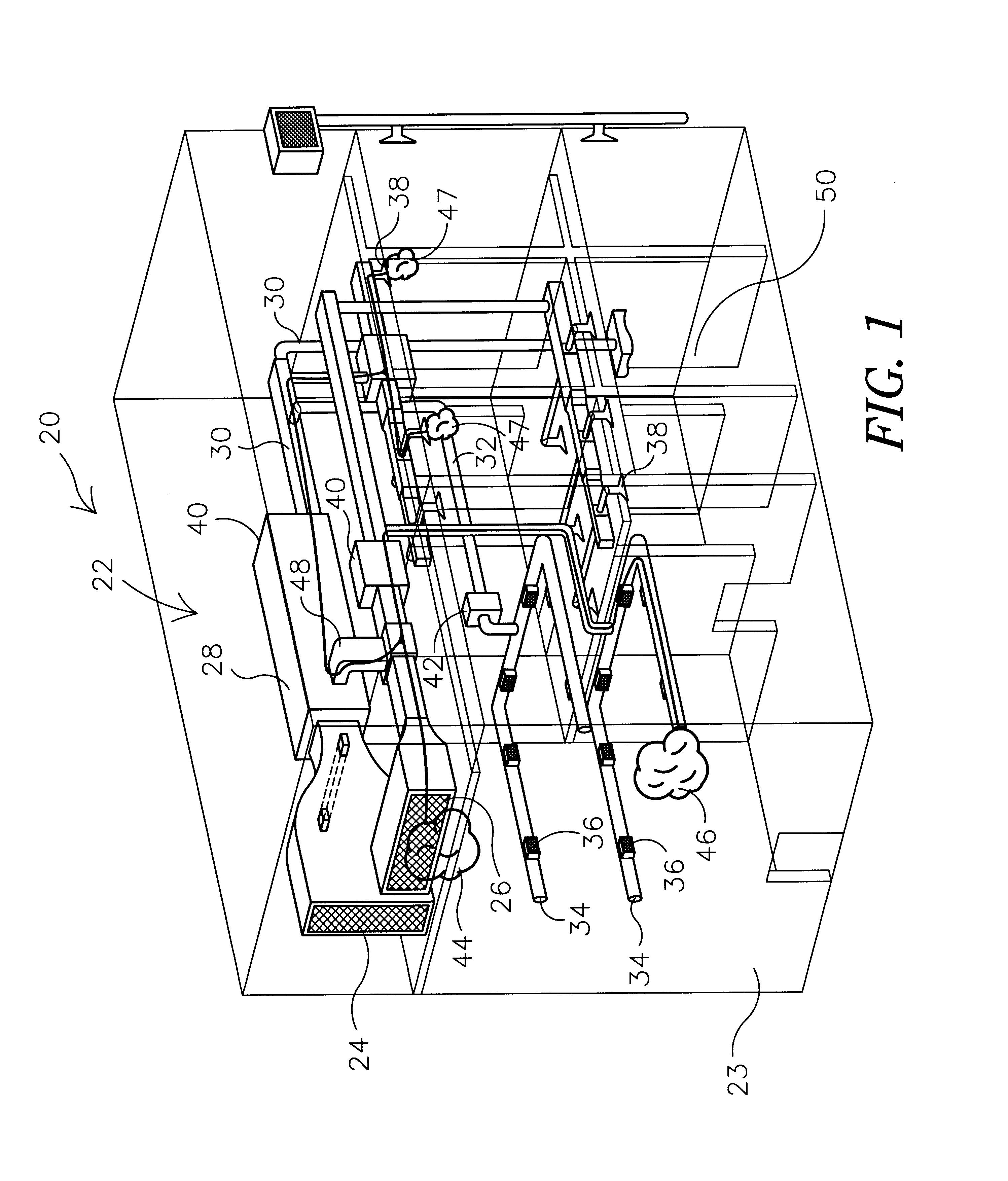 patent us6688968