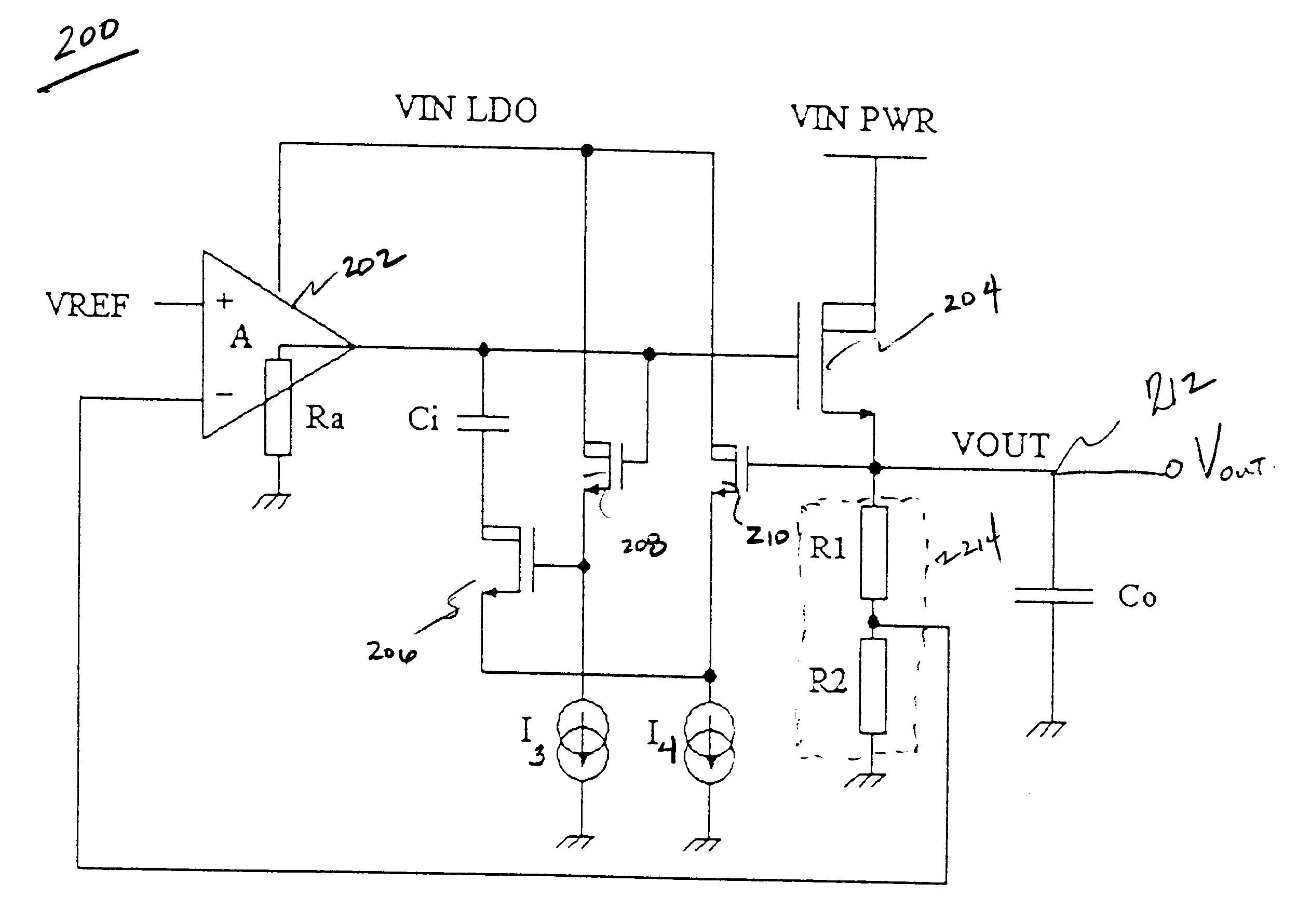 patent us6690147