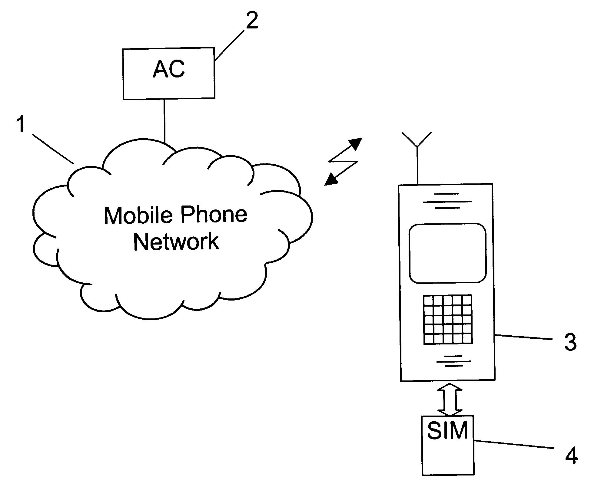 patent us6690930