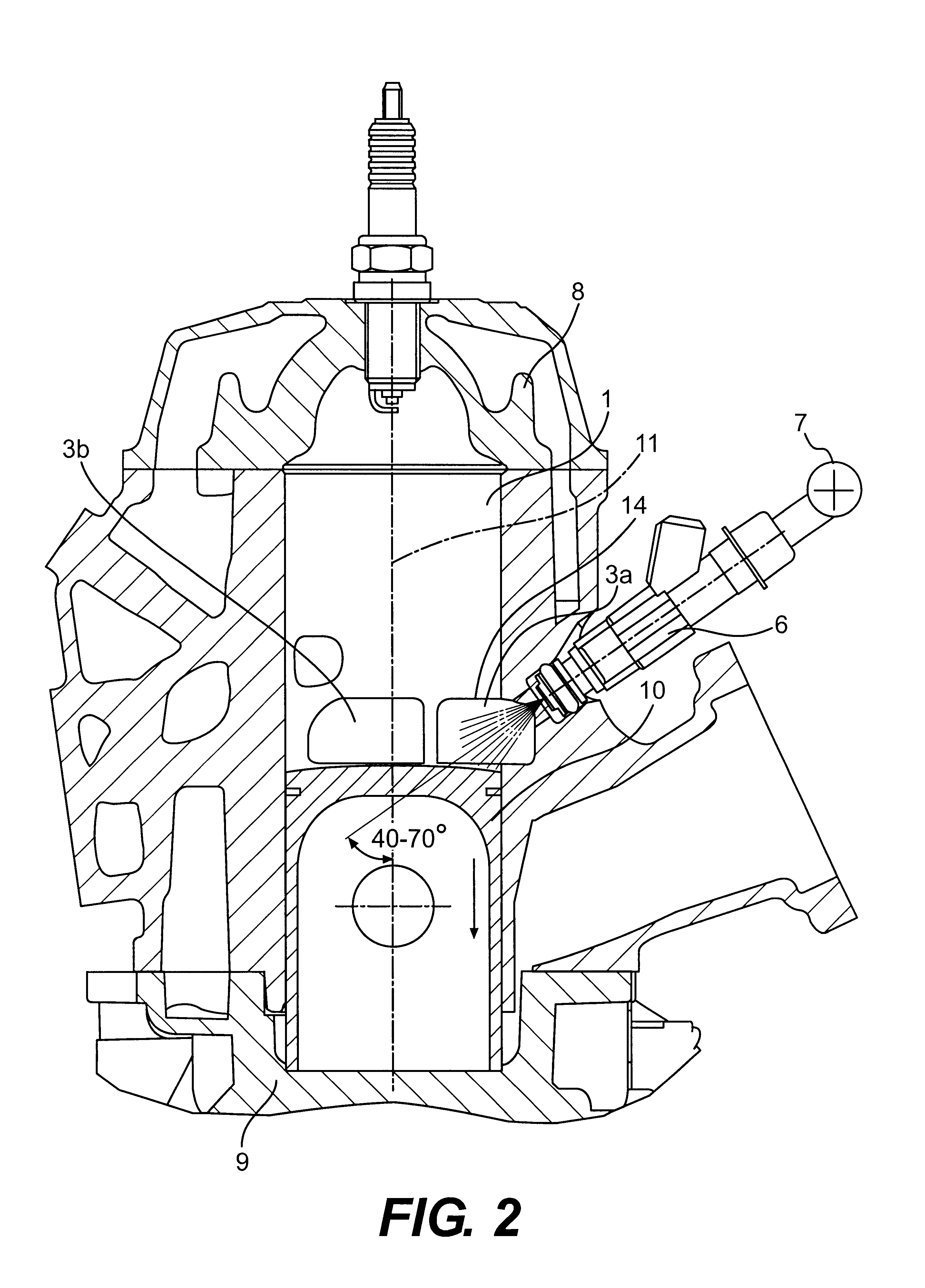 patent us6691649
