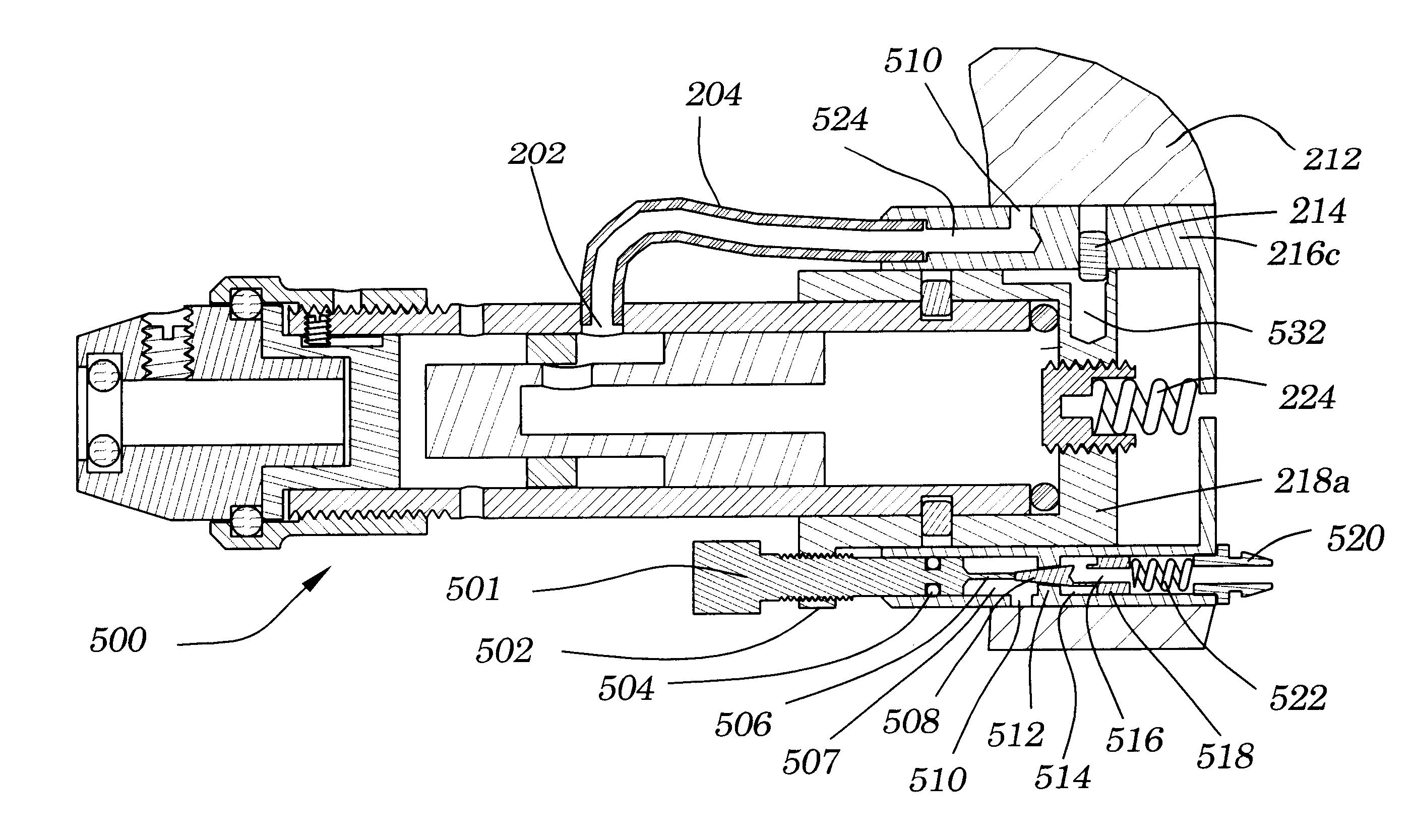 patent us6691798