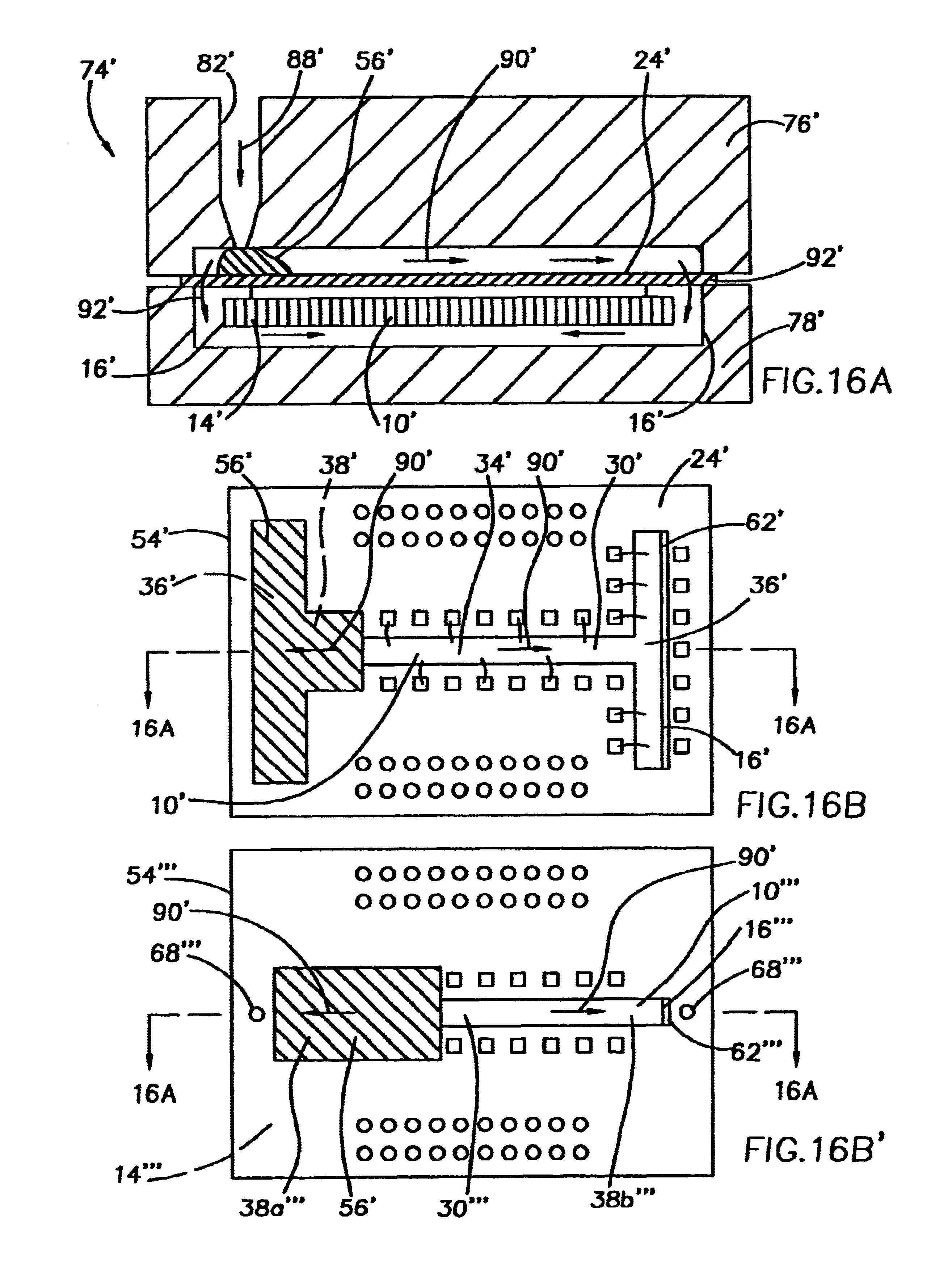 电路 电路图 电子 工程图 平面图 原理图 2630_3516 竖版 竖屏
