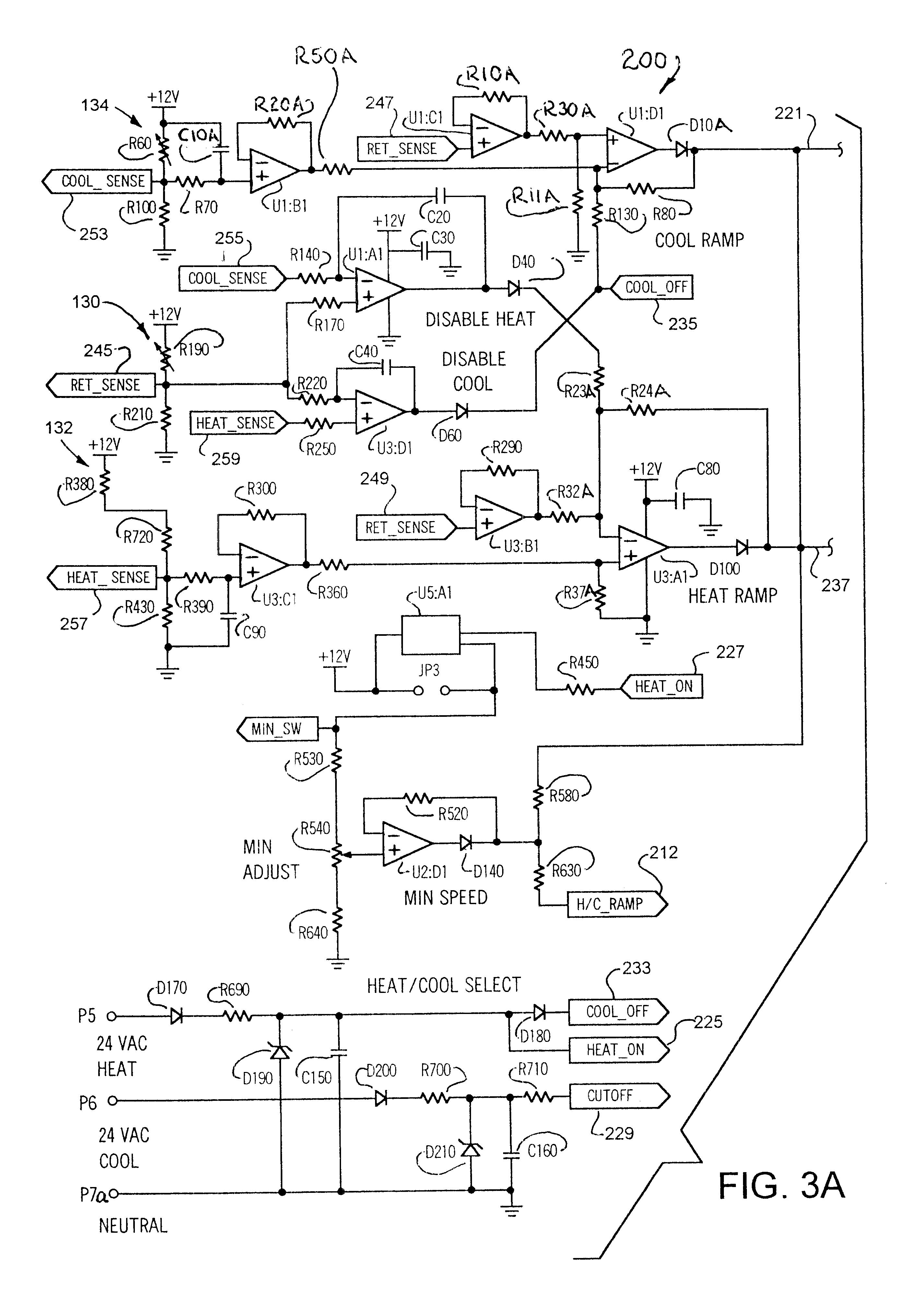 Patent Us6695046