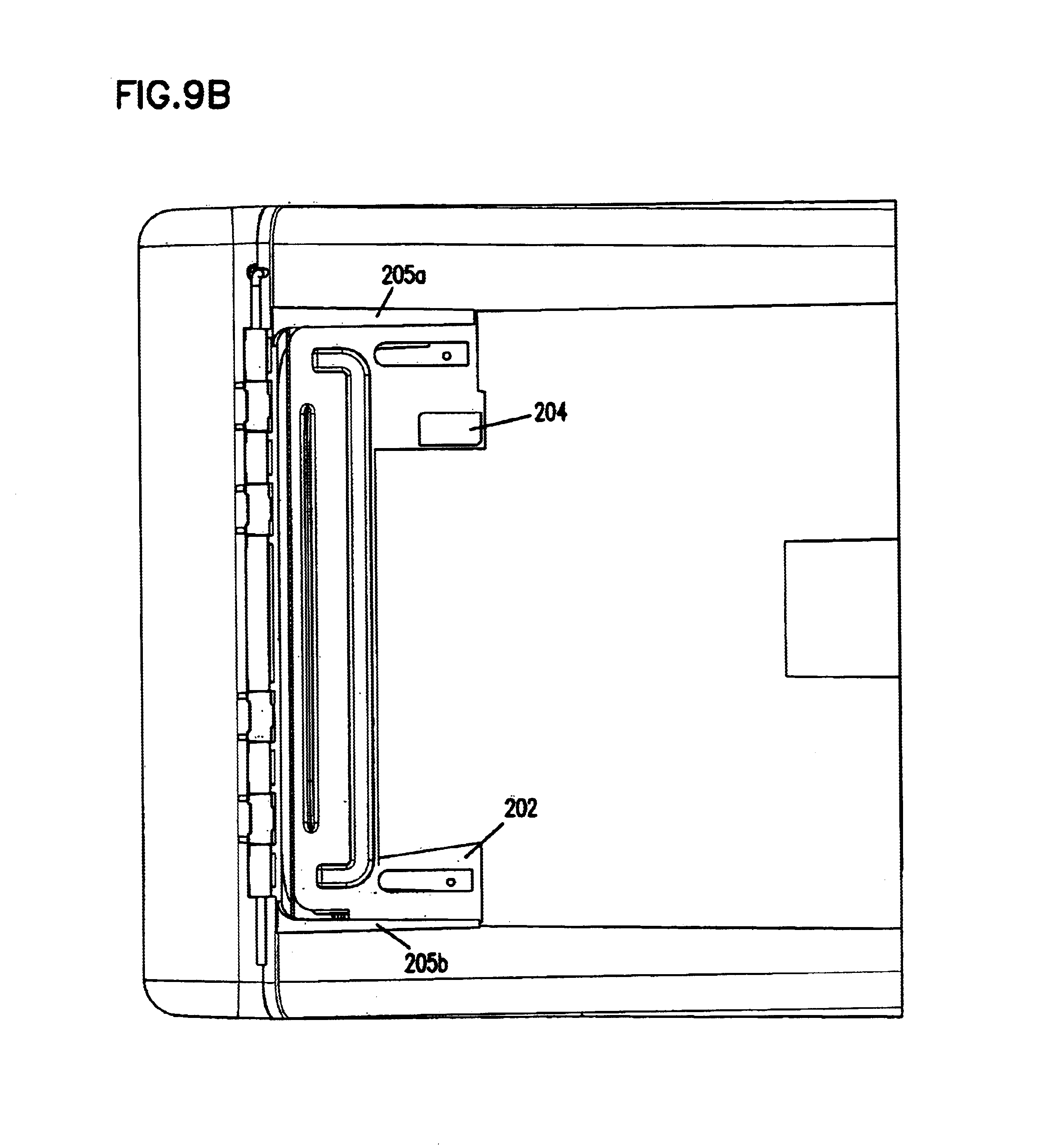 Bathroom Towel Dispenser Plans patent us6695246 - microprocessor controlled hands-free paper