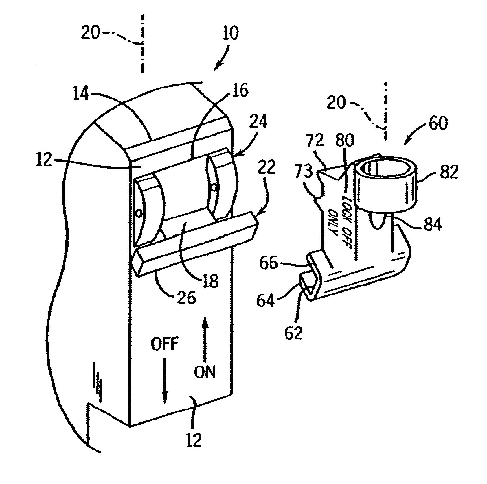 patent us6696651