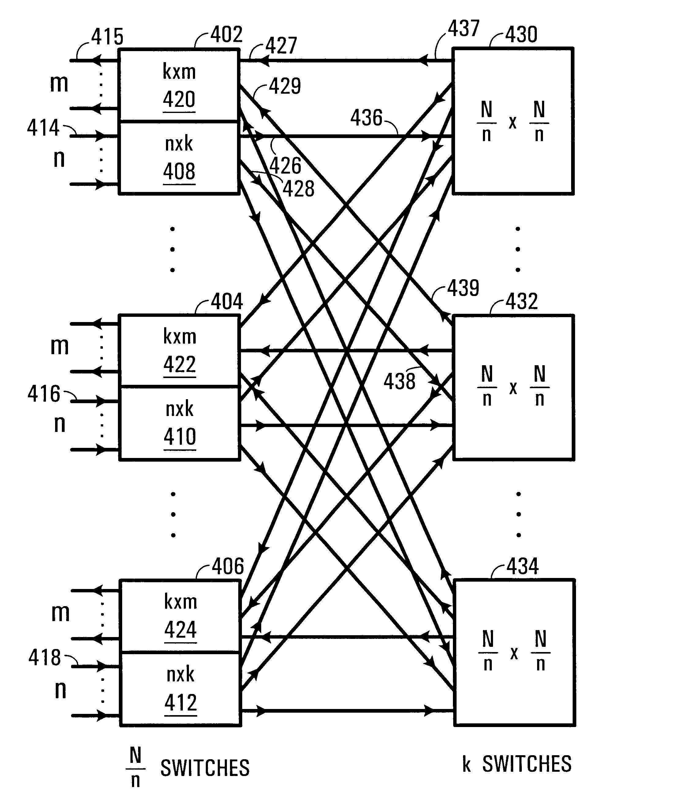 patent us6696917