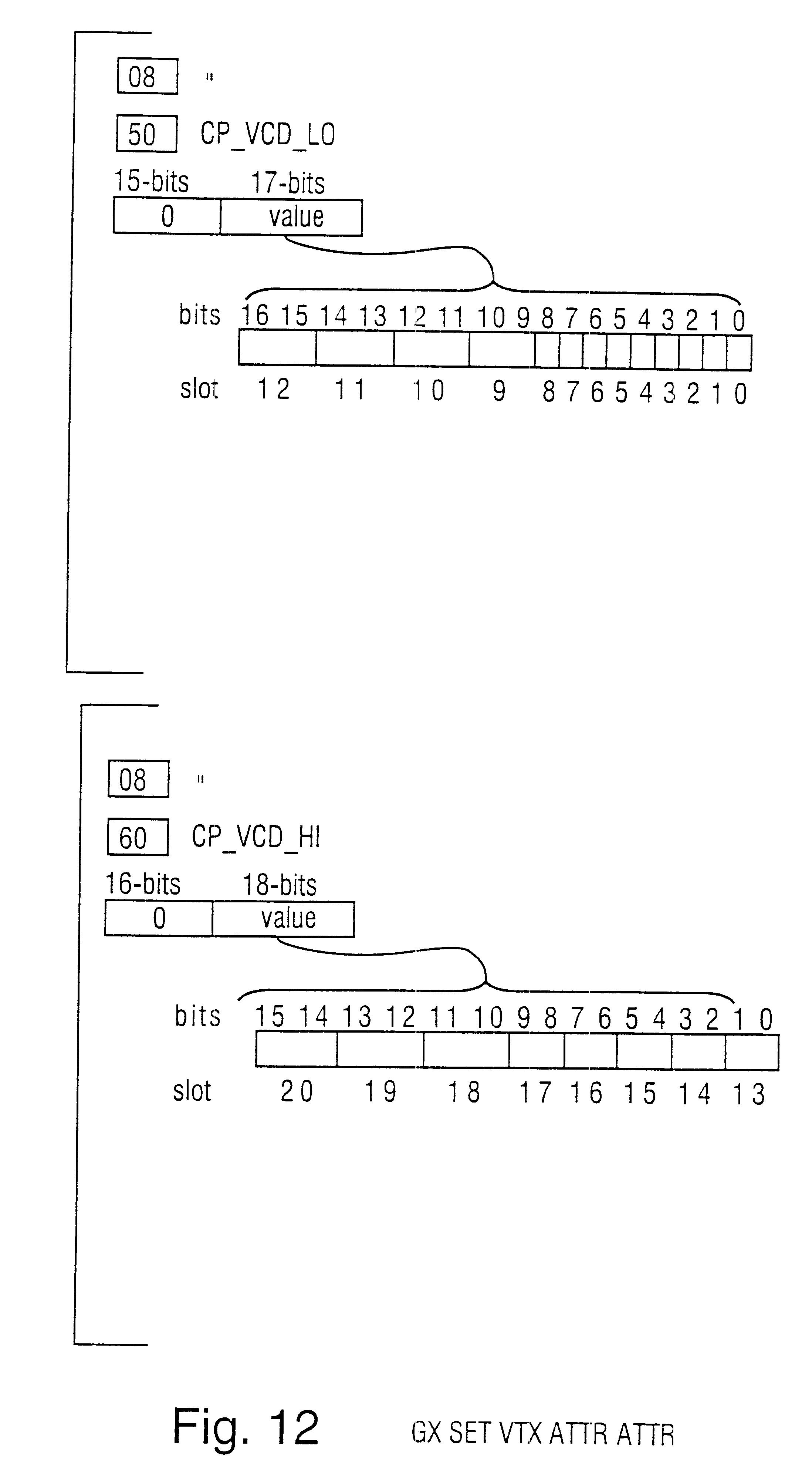 Schienenfahrzeugdynamik 2003