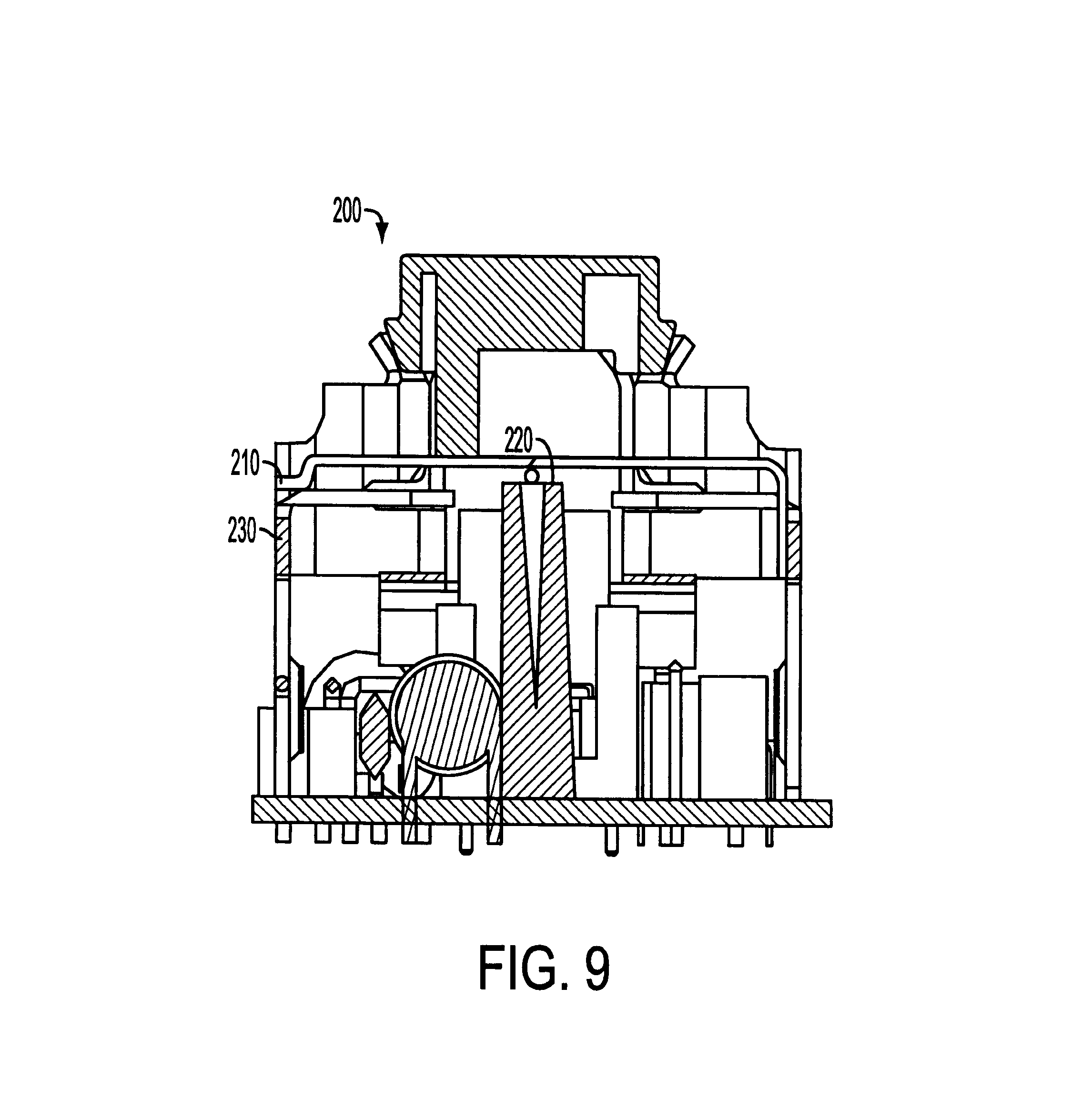 patent us6697238