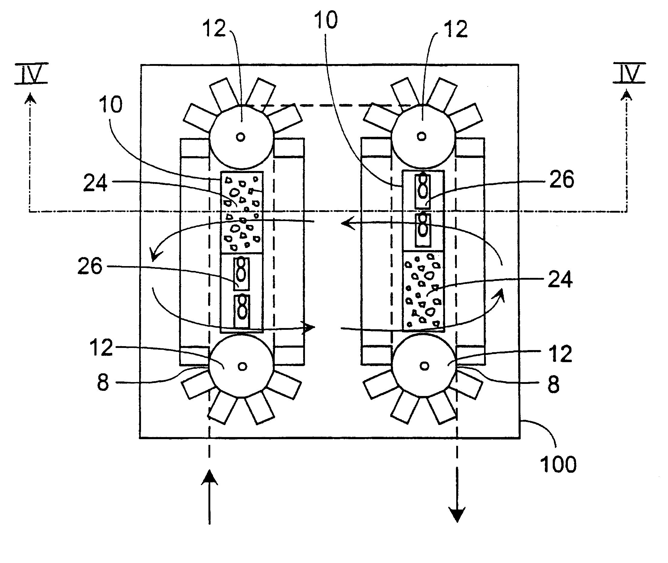 电路 电路图 电子 原理图 2208_1864