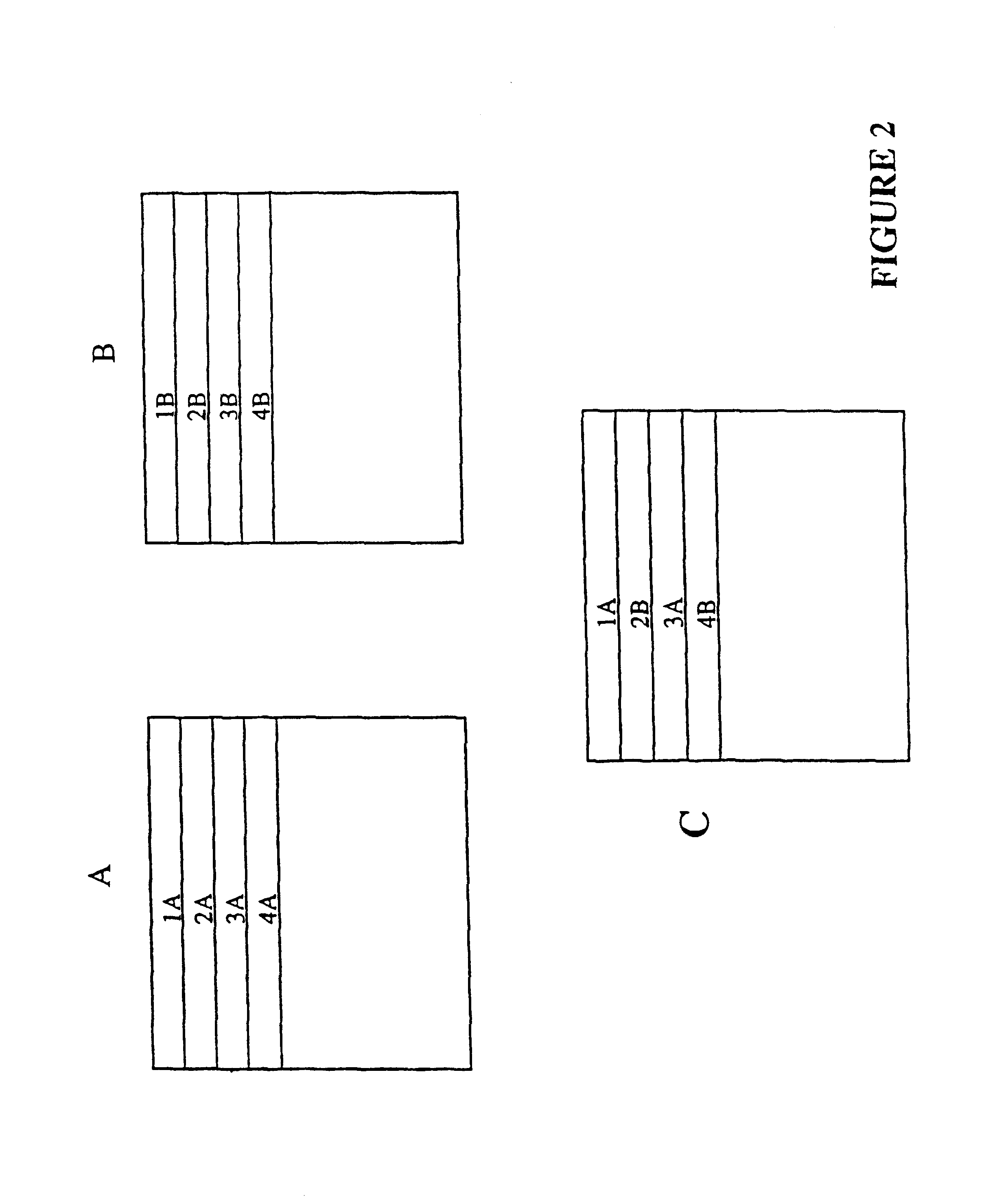 电路 电路图 电子 原理图 2472_2957