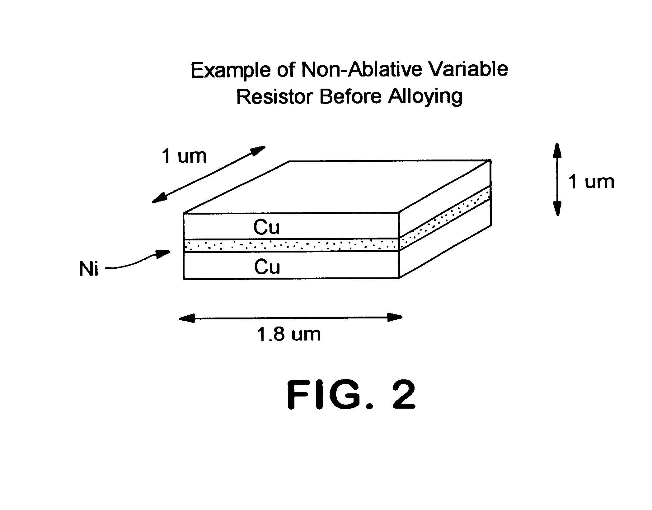nonlinear variable resistor google patents on 3 wire variablepatent us6700161 variable resistor structure and method fornonlinear variable resistor google patents on 3 wire variable