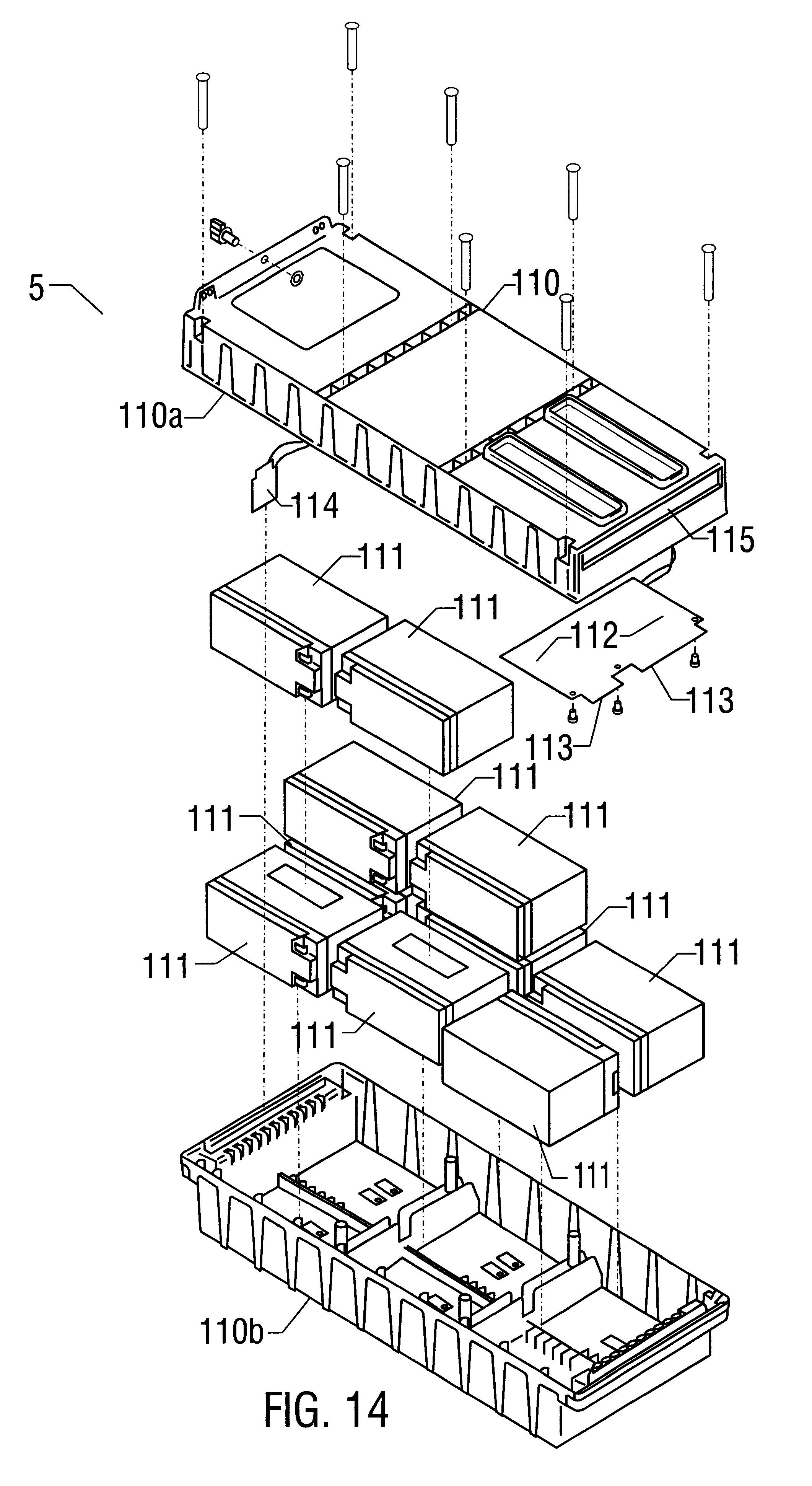 patent us6700351