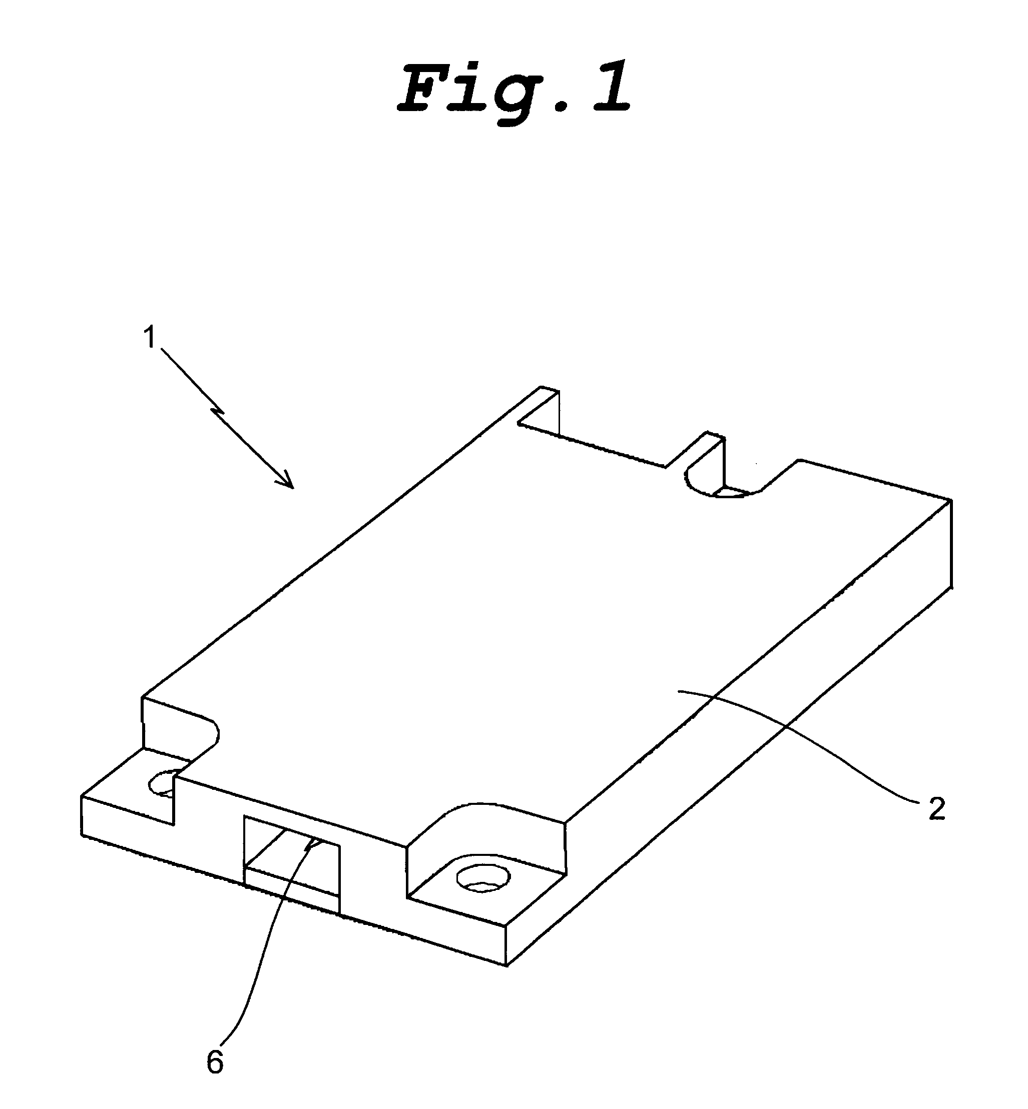 patent us6703785 - negative ion generator
