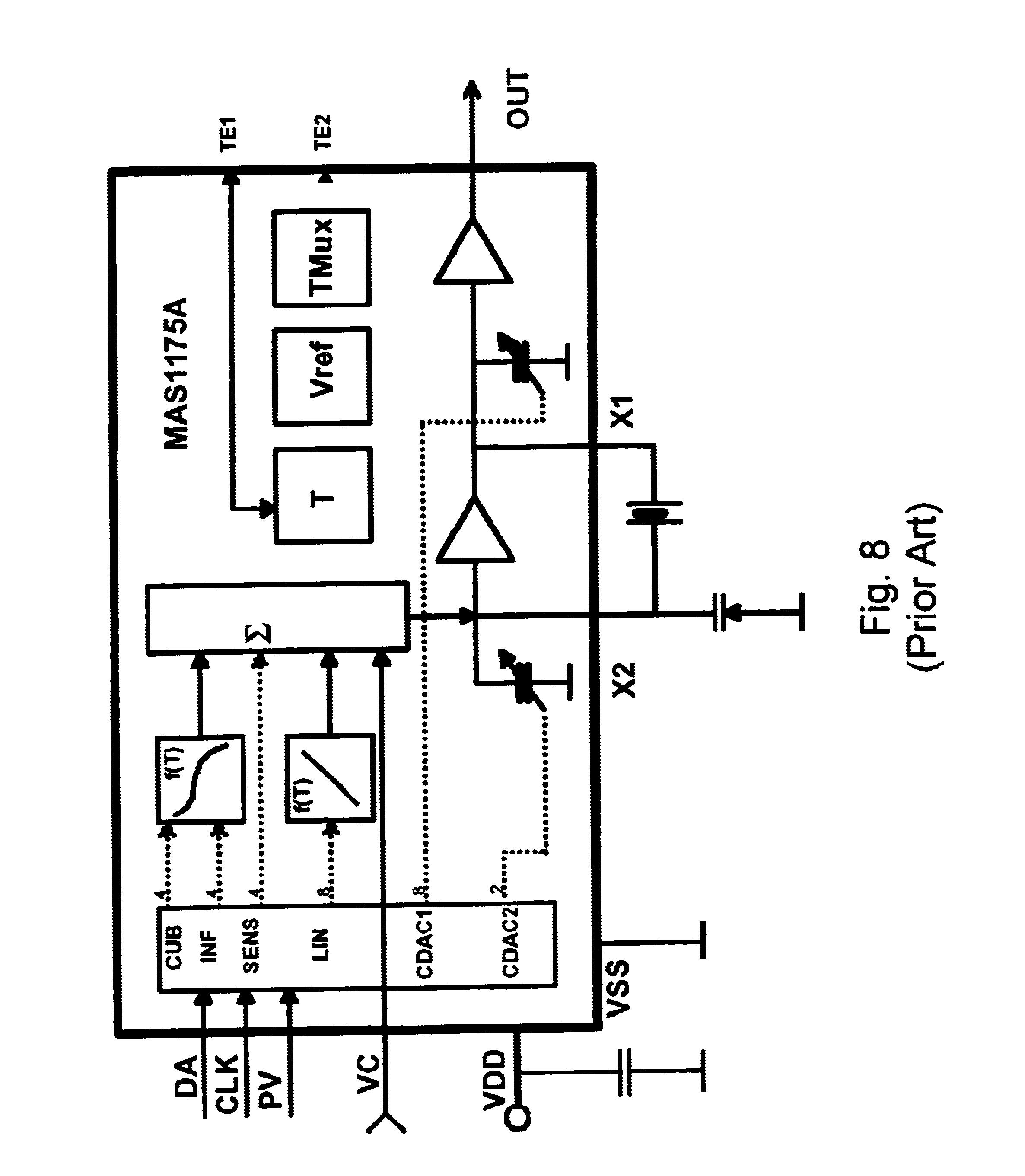 patent us6703906