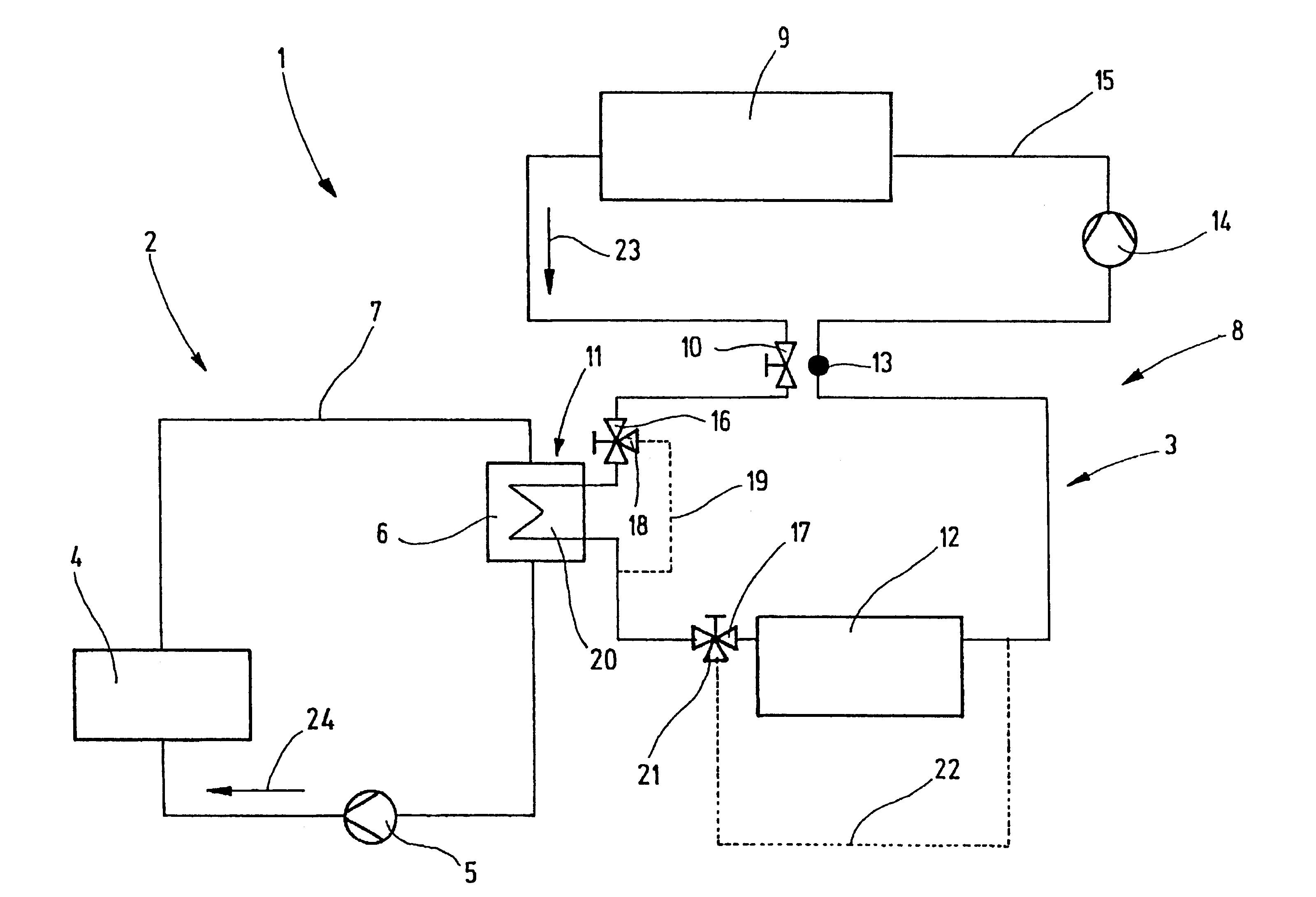 patent us6705101