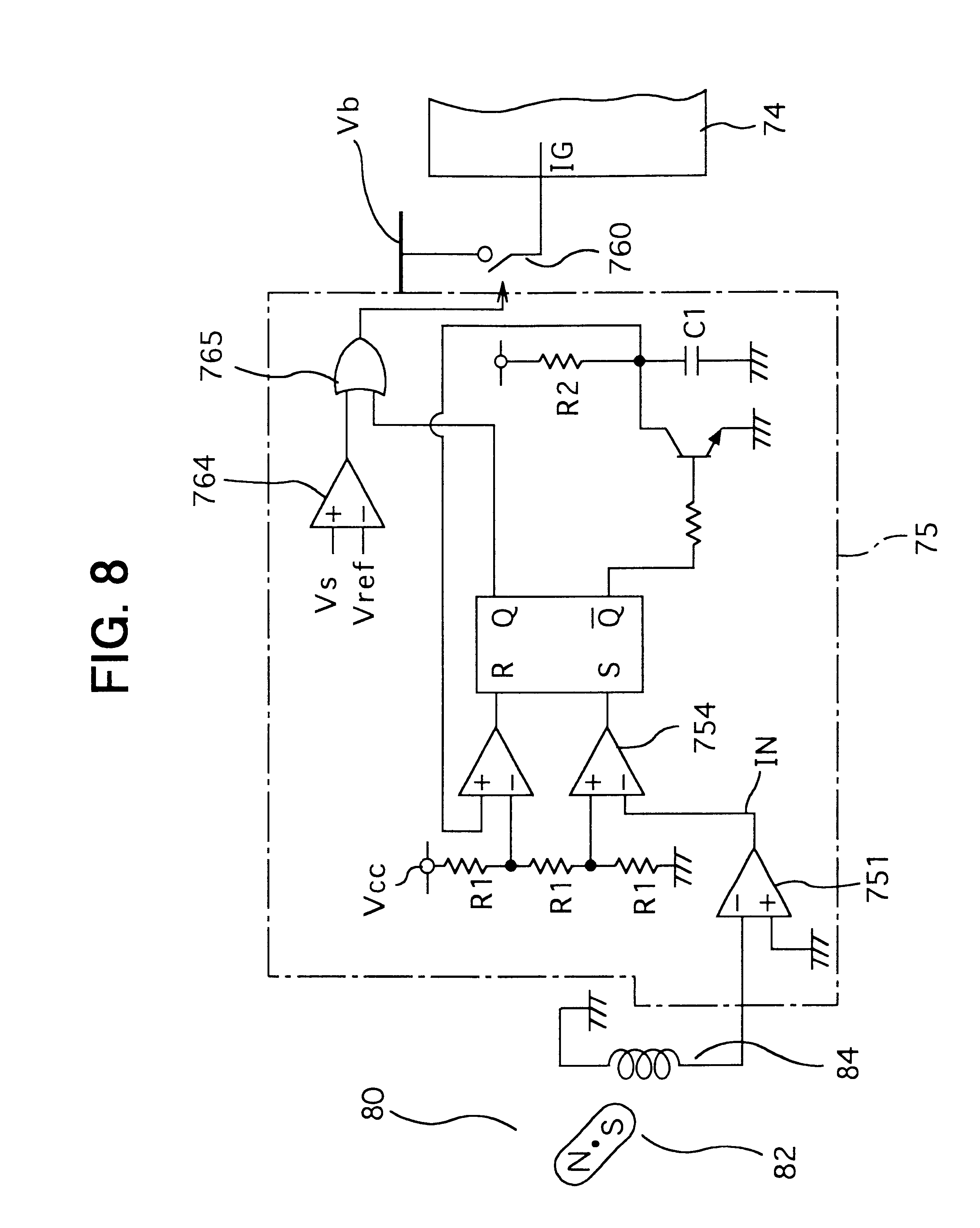 patent ep1335472b1 voltage clamping circuit for a bicycle dynamopatent us6707276 voltage regulator of ac generator having circuit