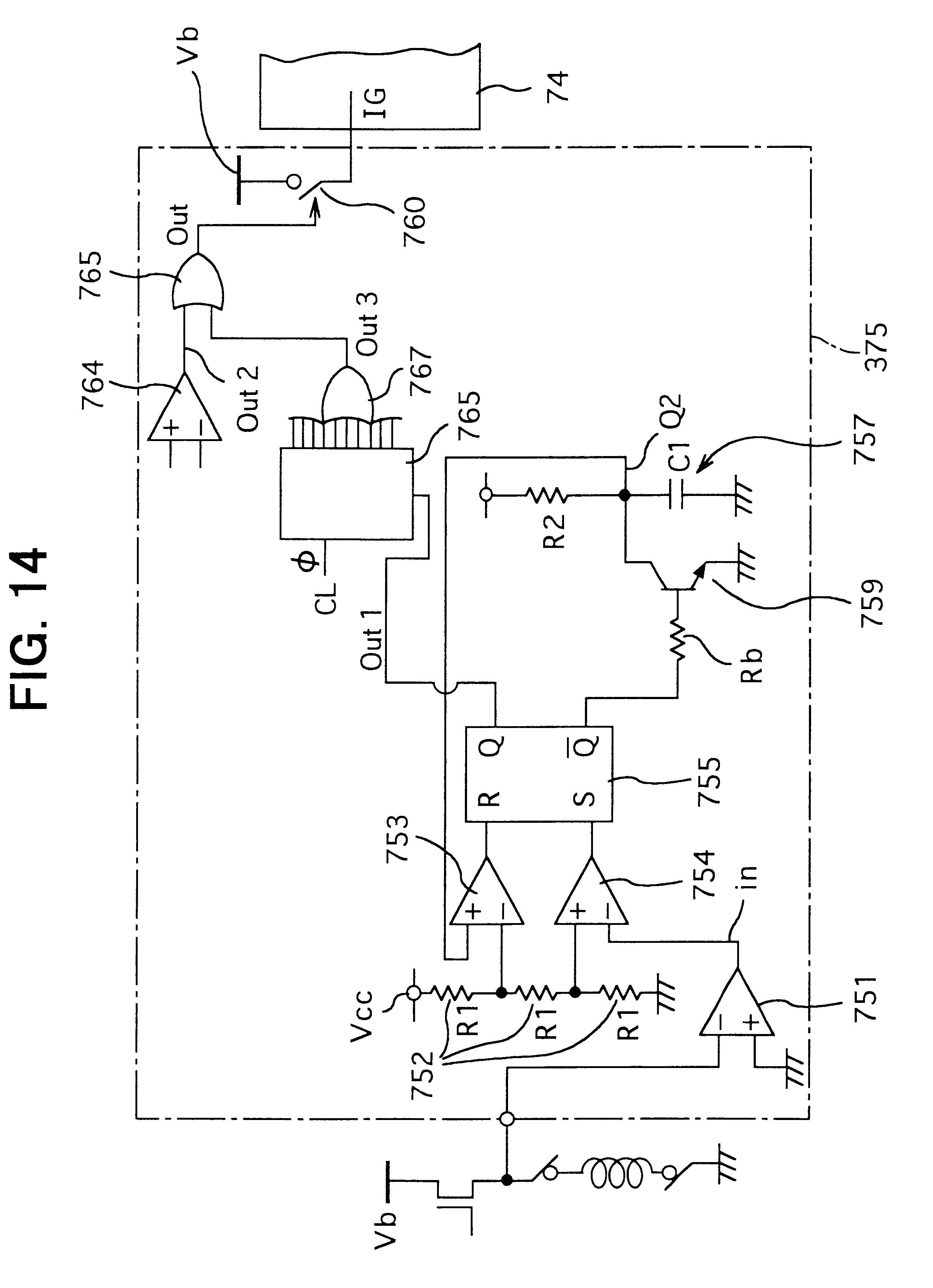 patent us6707276