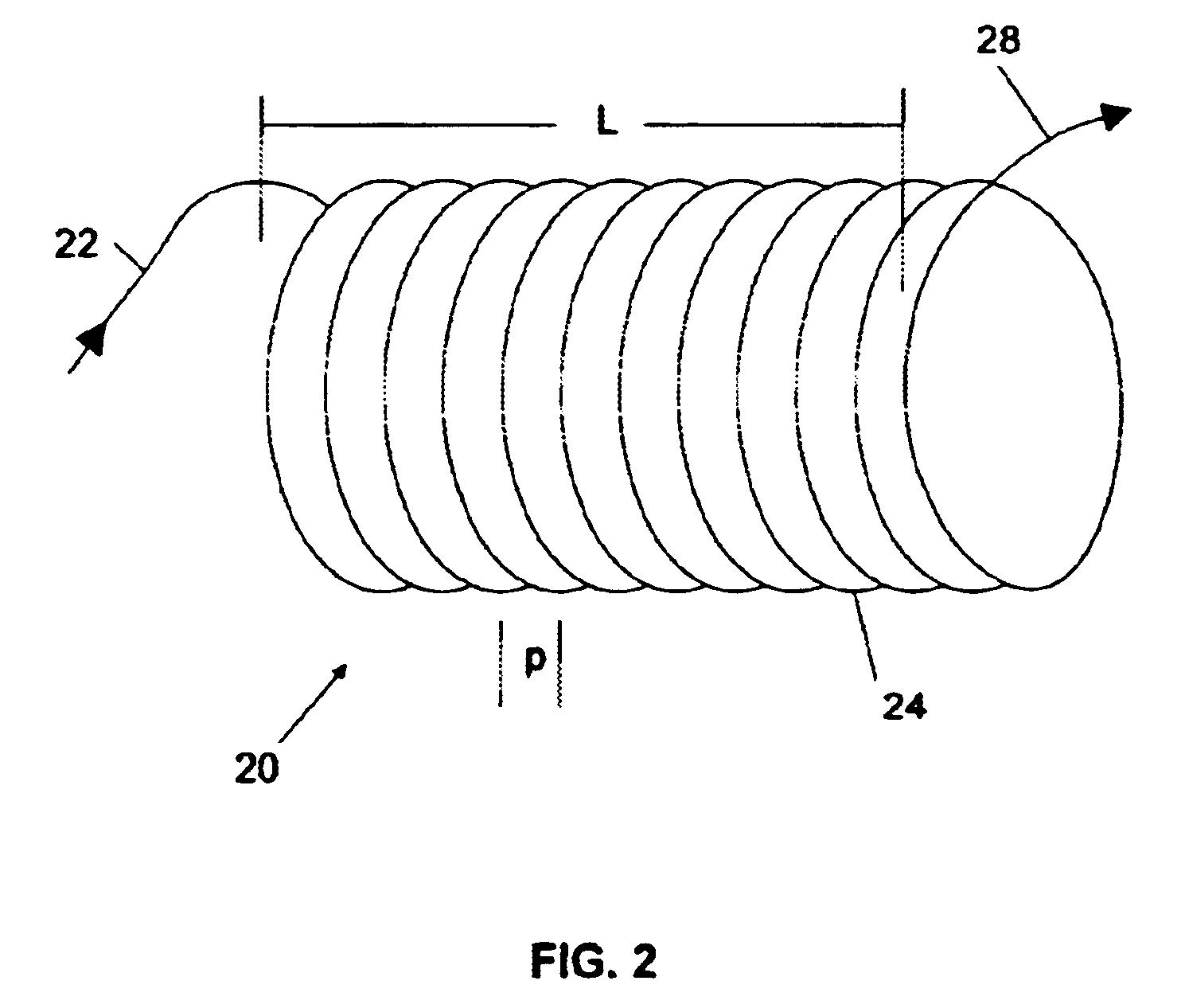 patent us6707558