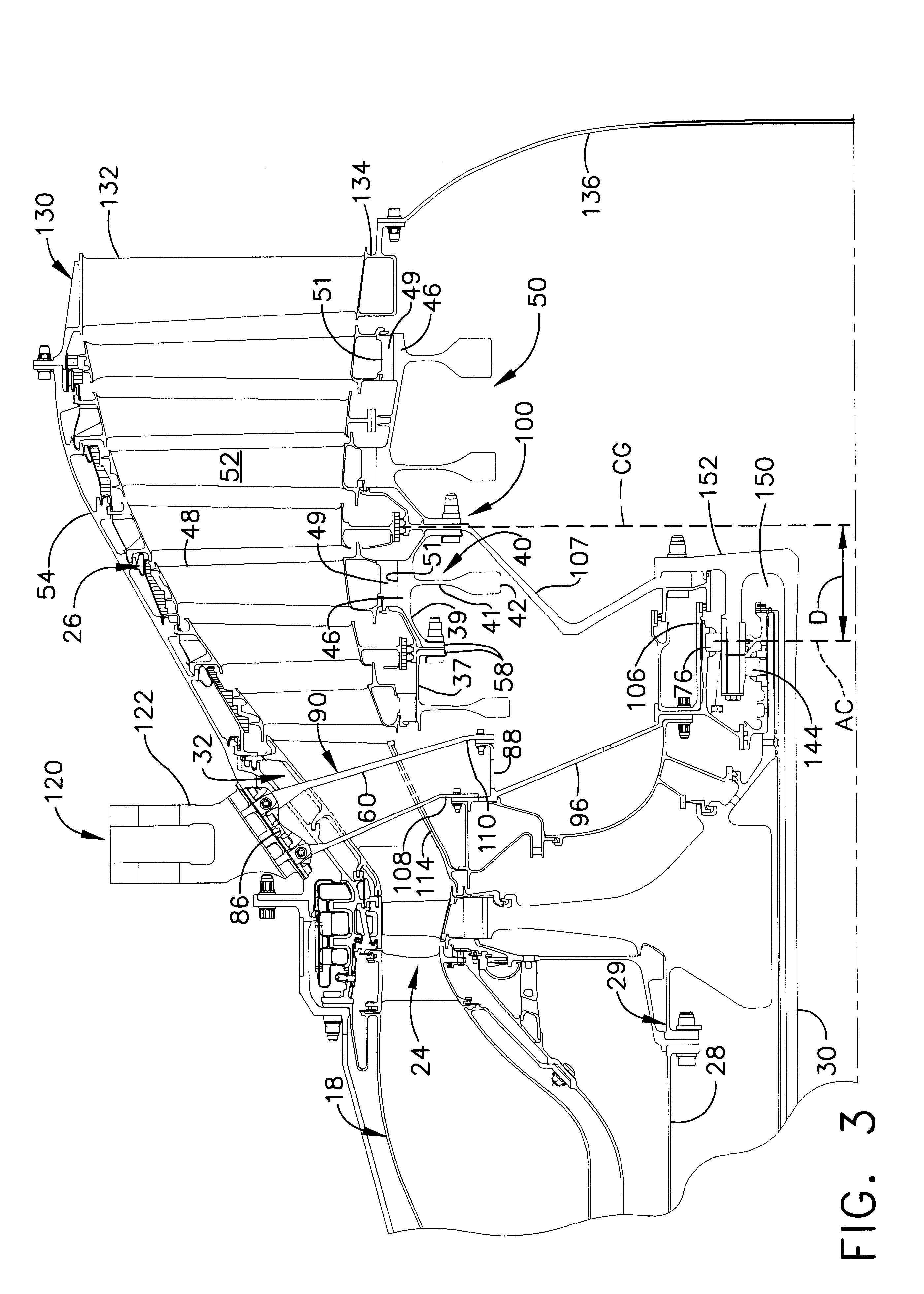 patent us6708482