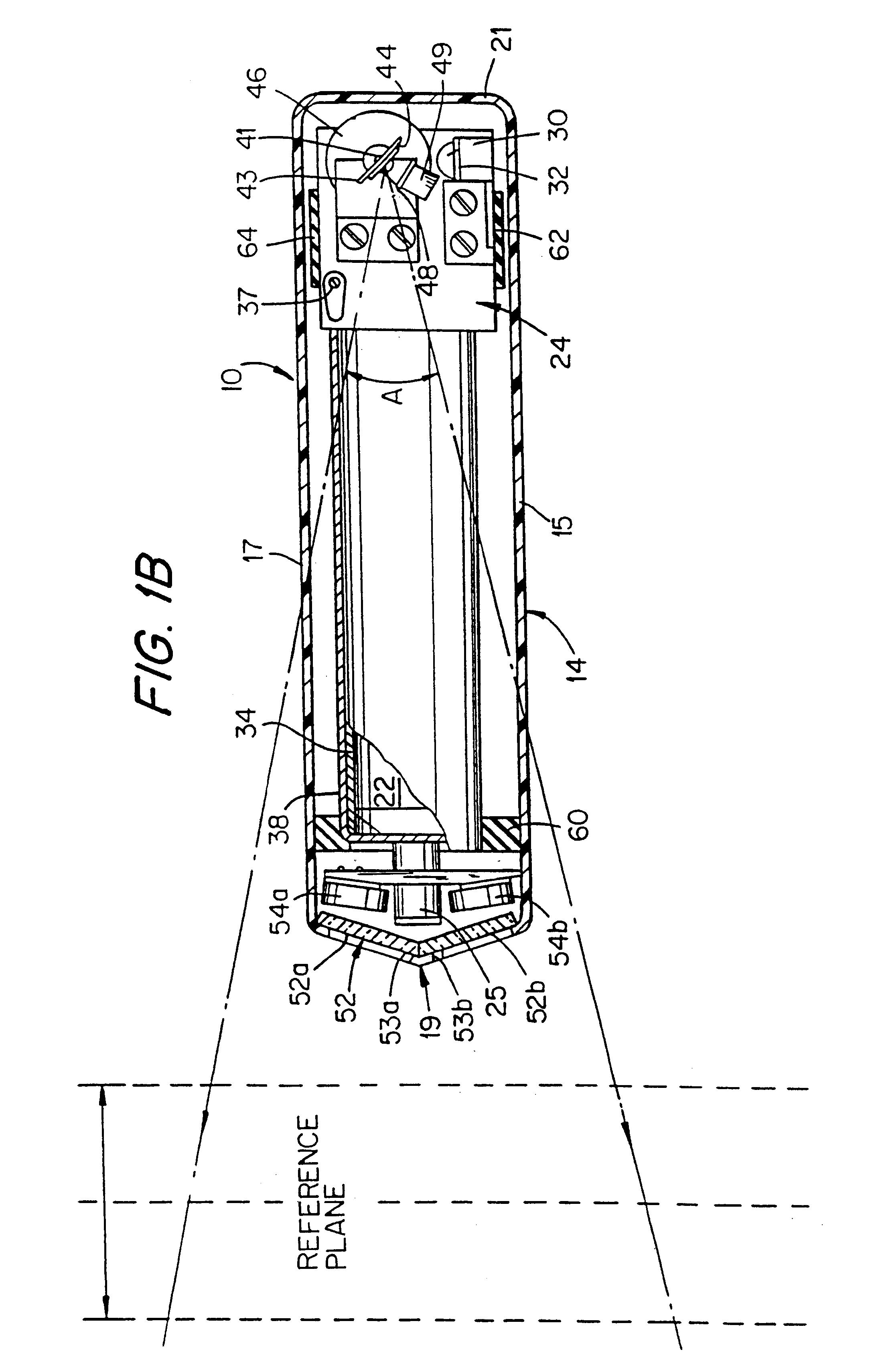 patent us6708883