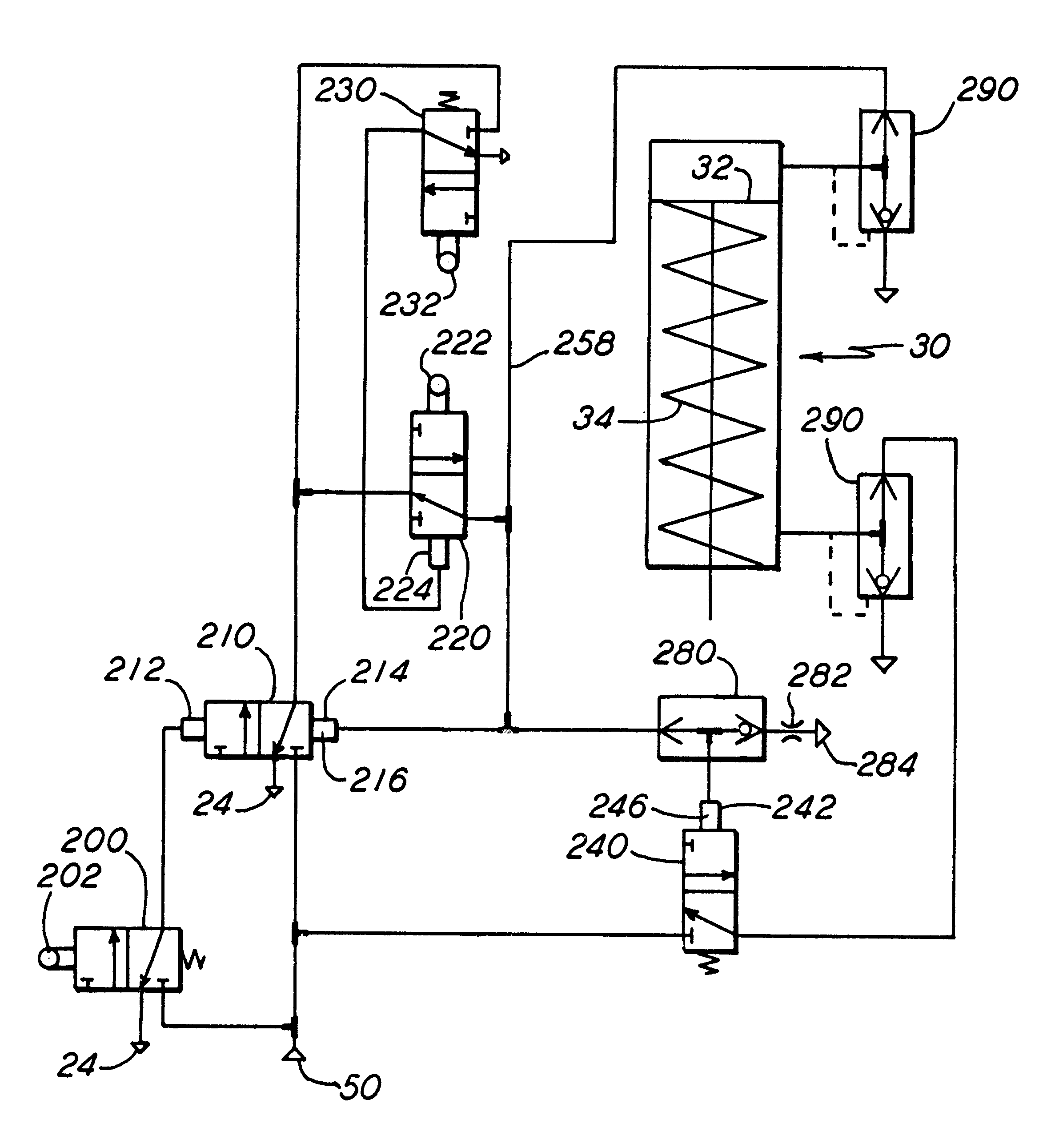 patent us6709068  automatic