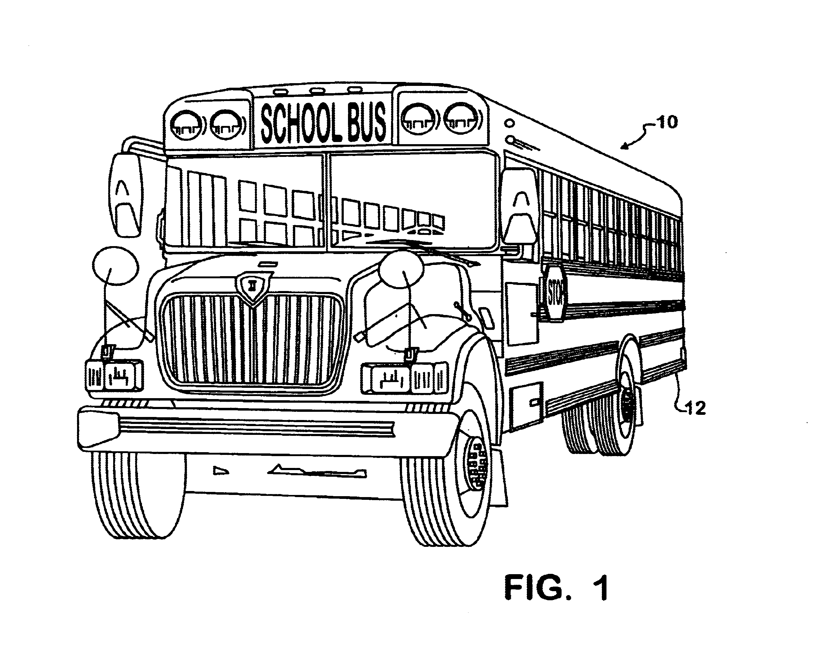 pin home drawings school bus coloring pages on pinterest