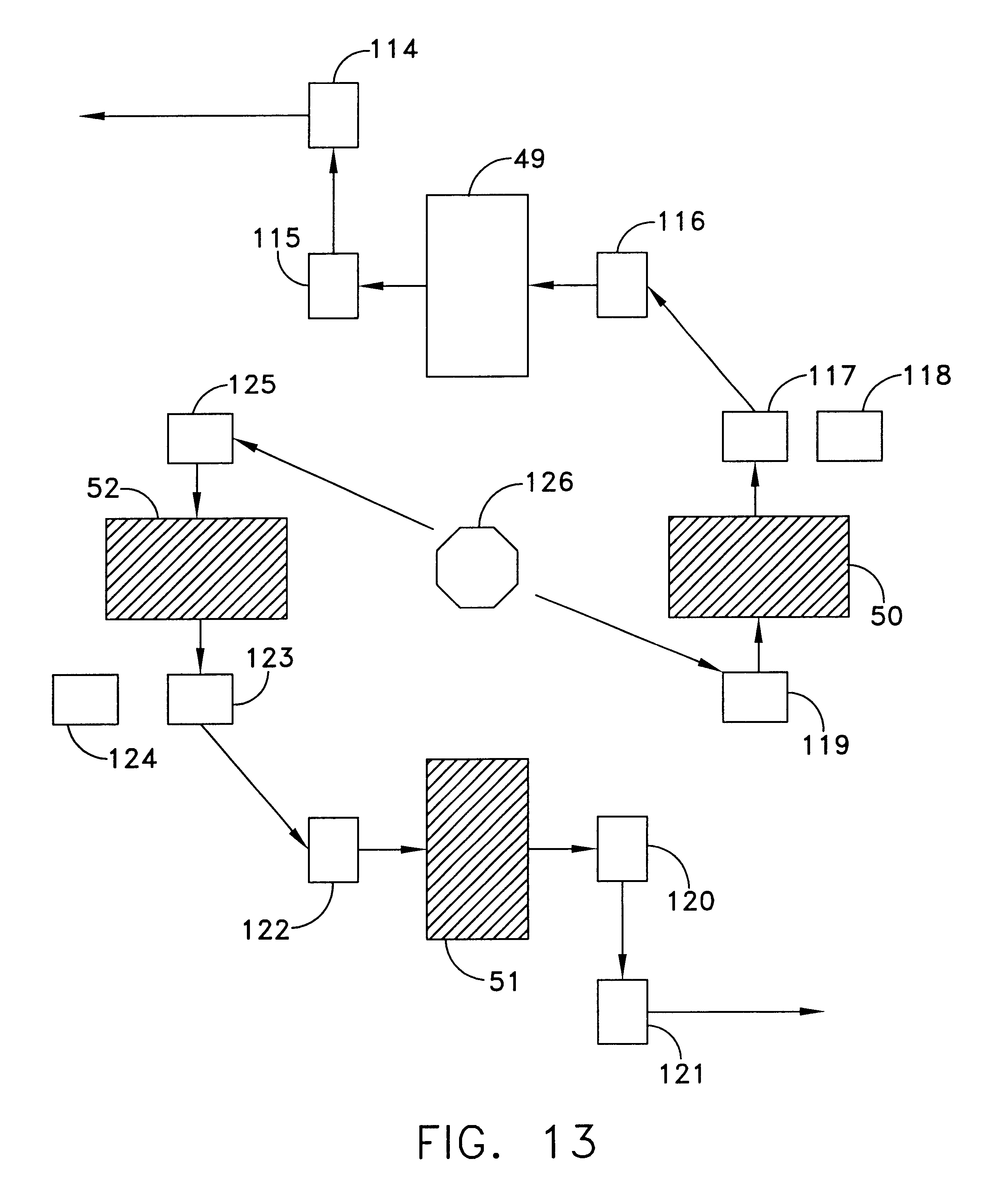 Patent US Charge barrier flow through capacitor Google