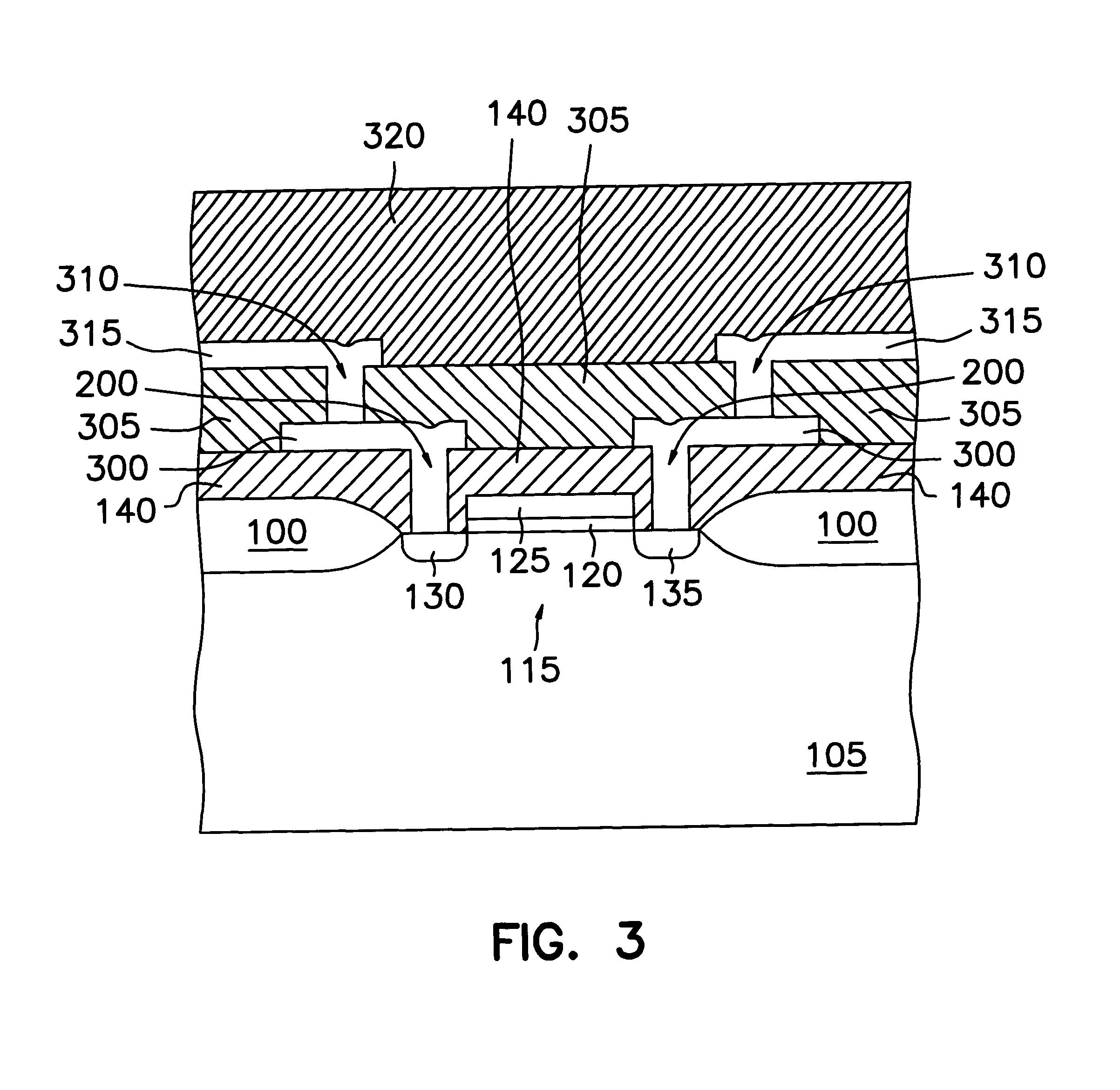 patent us6710428