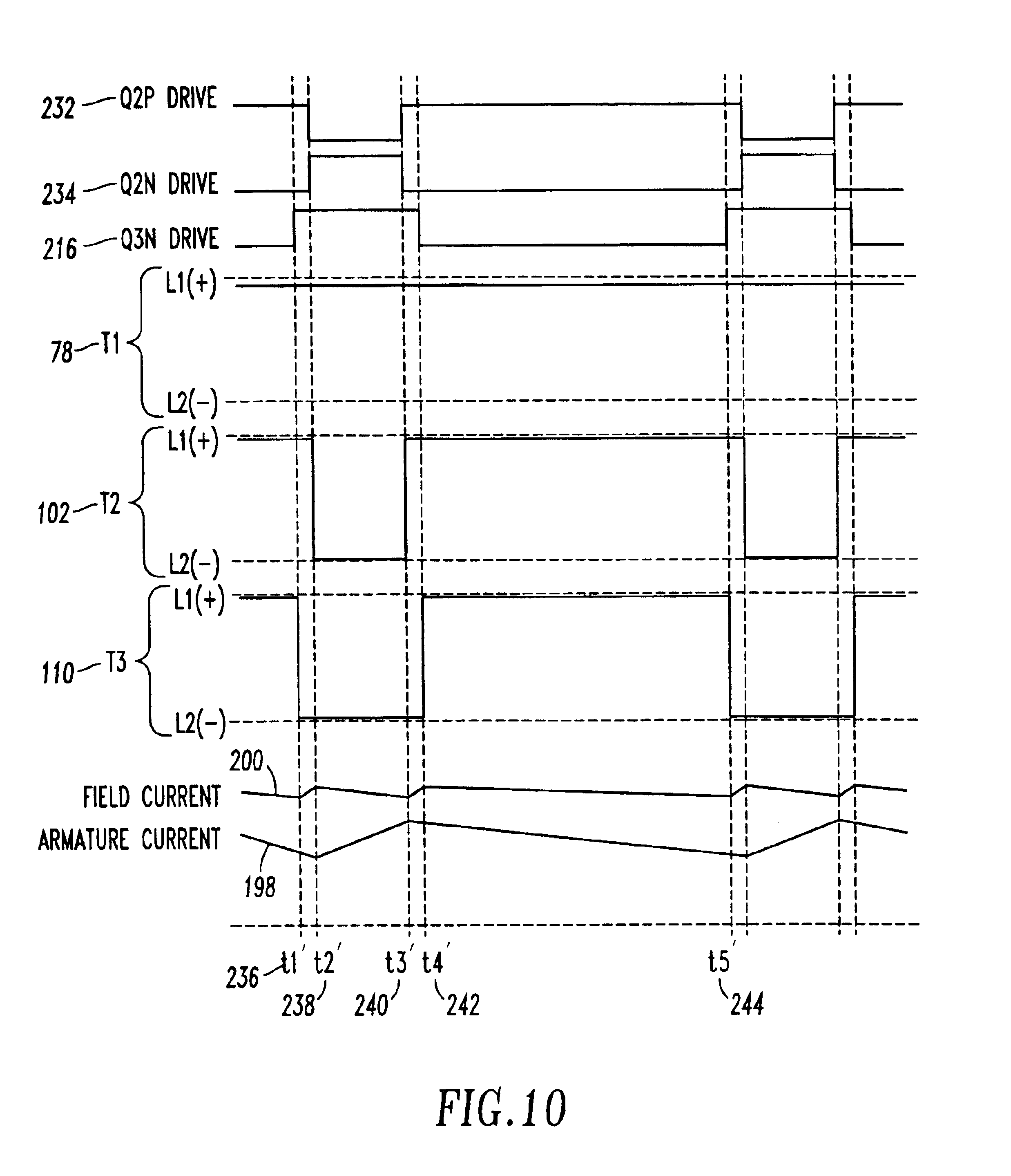 Jvc Kd S590 Manual Wiring Diagram Master Blogs Avx77 Car Stereo Hdr60 S79bt R680s