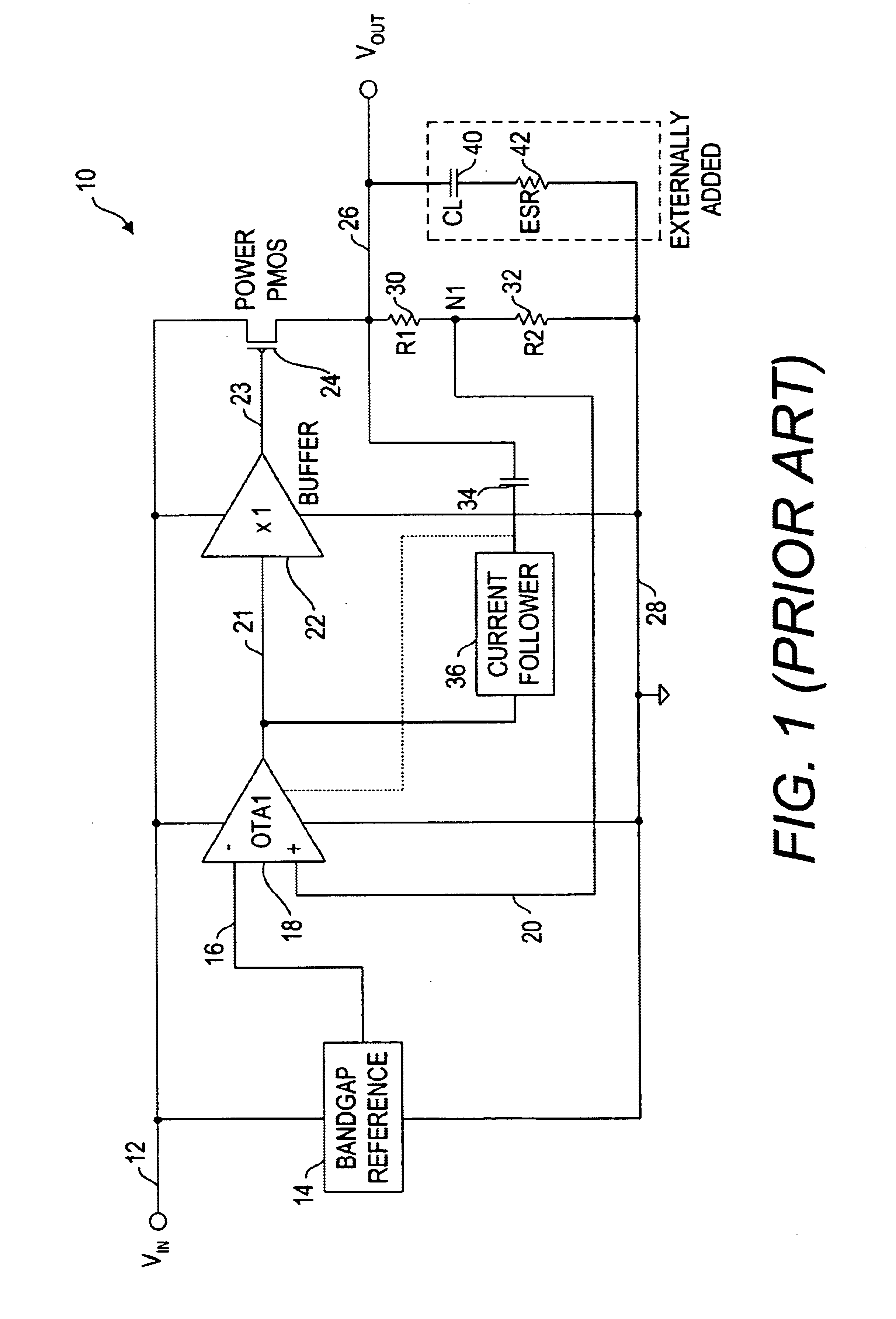 Dropout Voltage Drop Bustekhub 78265 Pro Circuit Tester From Hickok Waekon